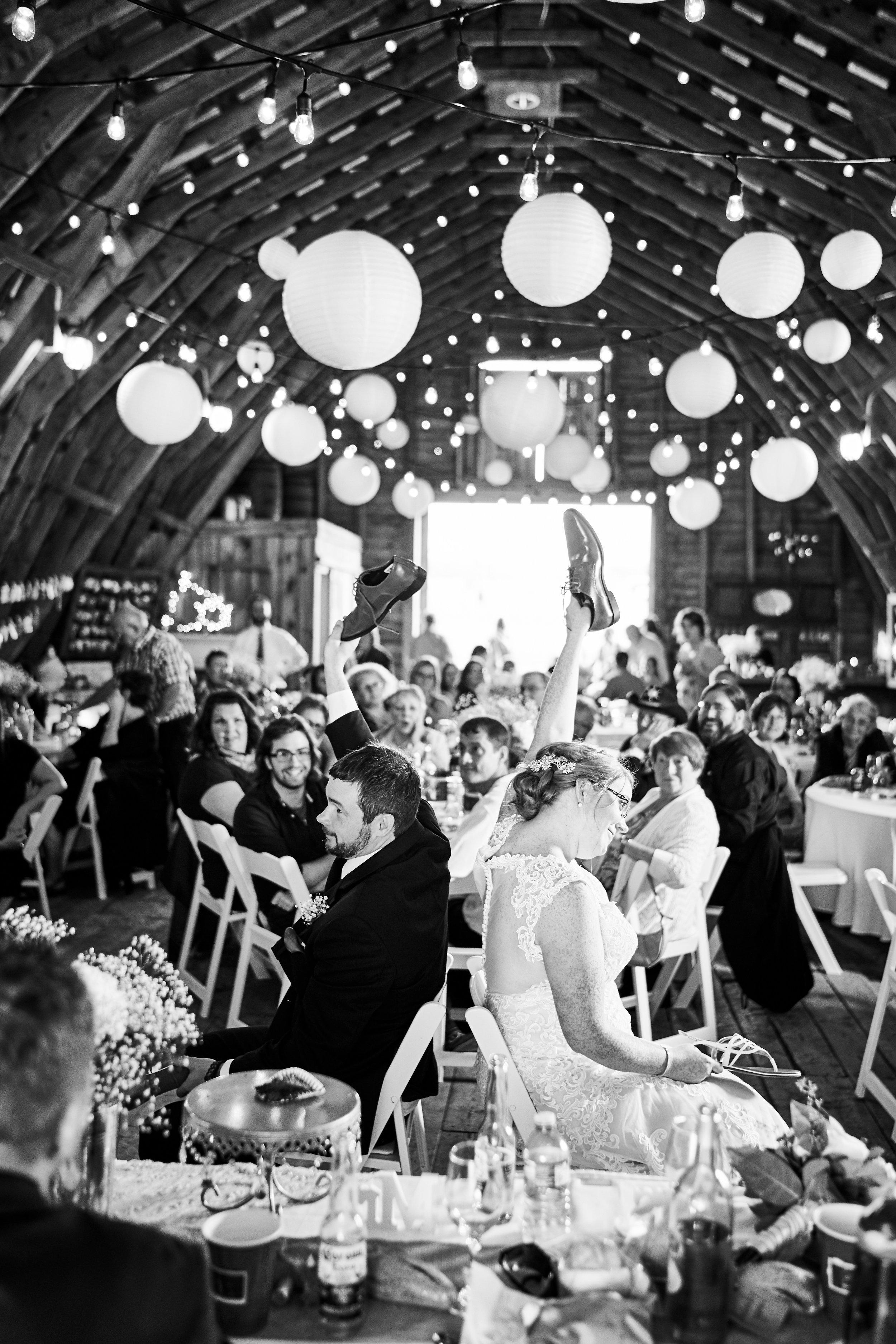 Alicia & Chris' Wedding 816.jpg