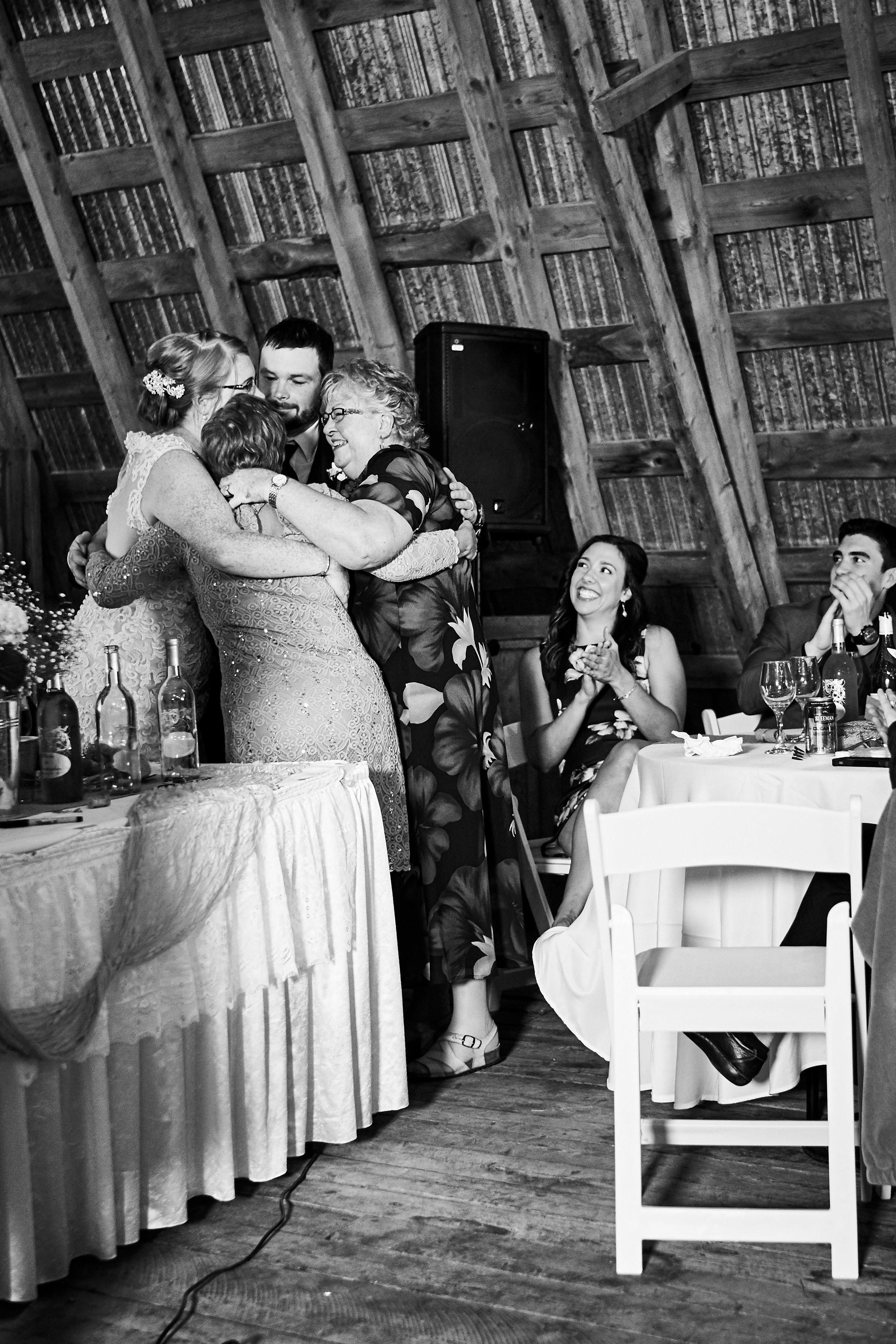 Alicia & Chris' Wedding 836.jpg