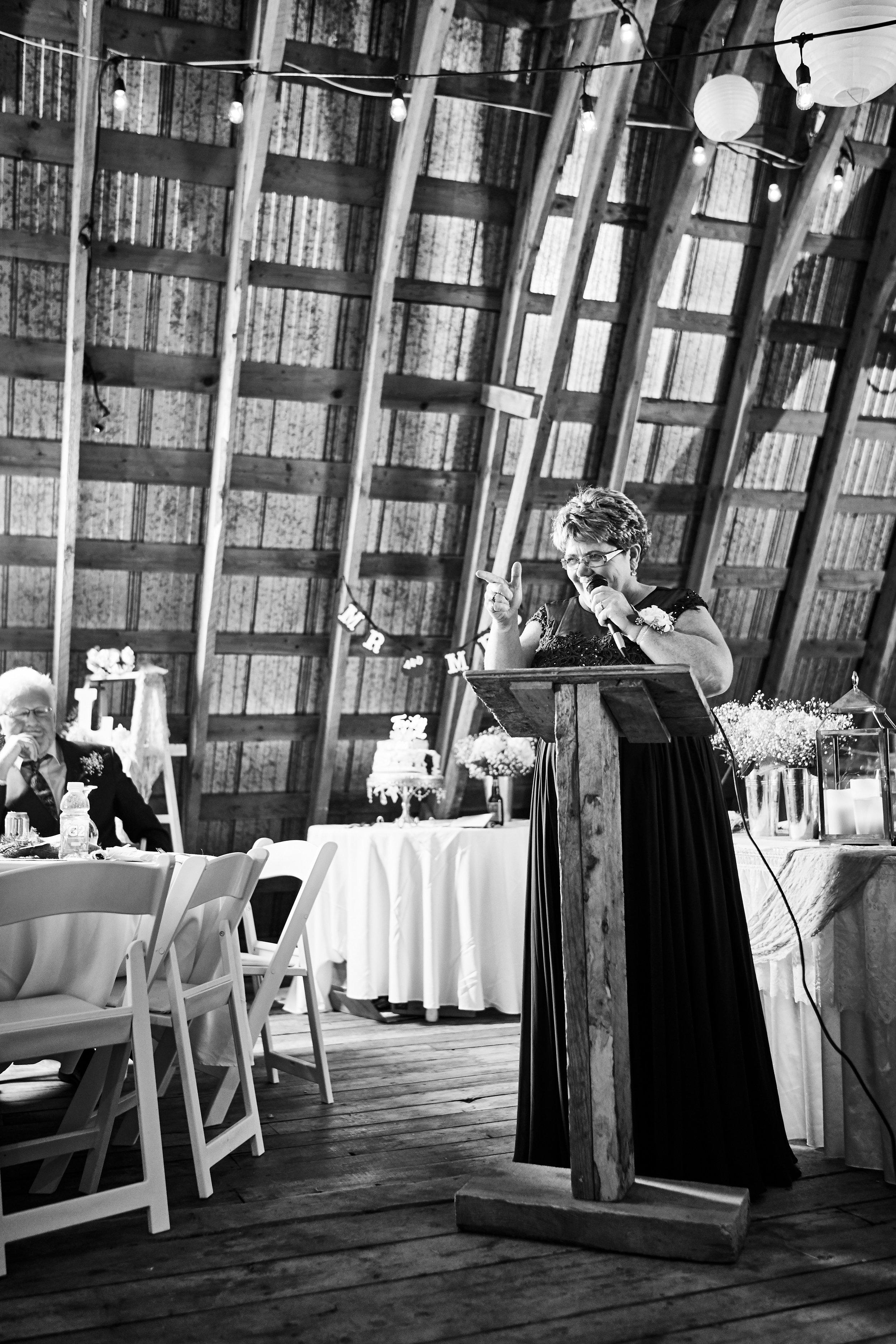 Alicia & Chris' Wedding 840.jpg