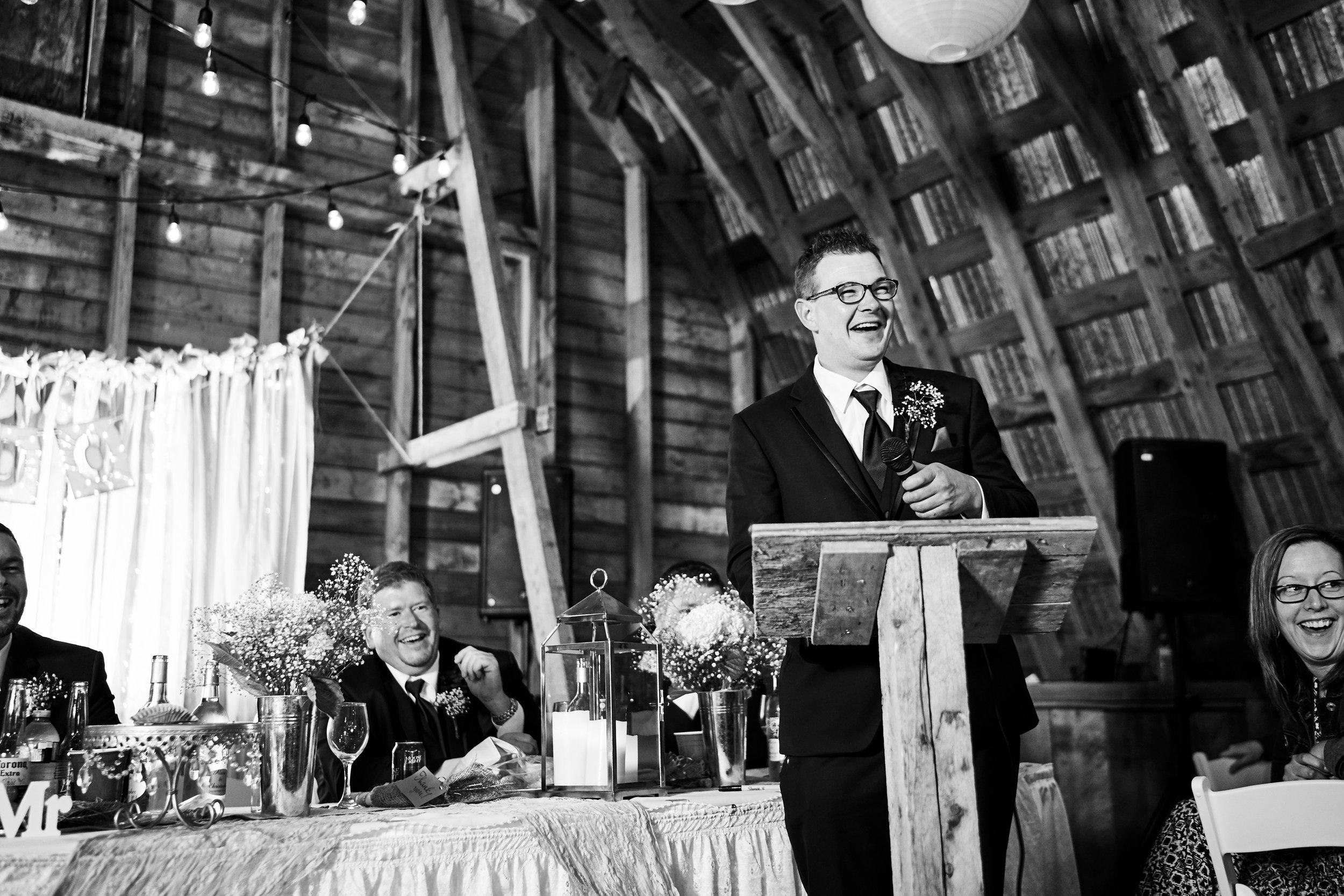 Alicia & Chris' Wedding 857.jpg
