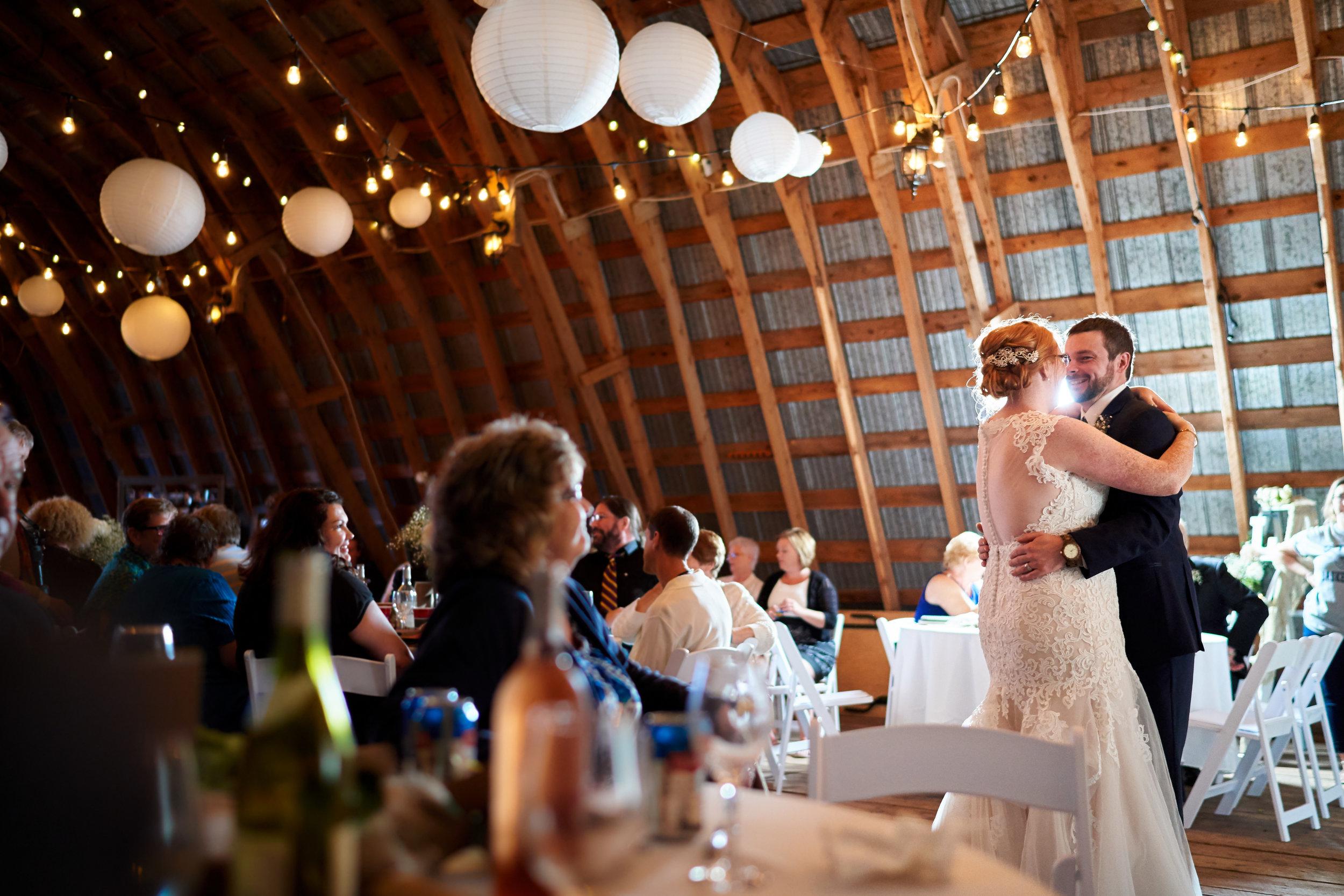 Alicia & Chris' Wedding 875.jpg
