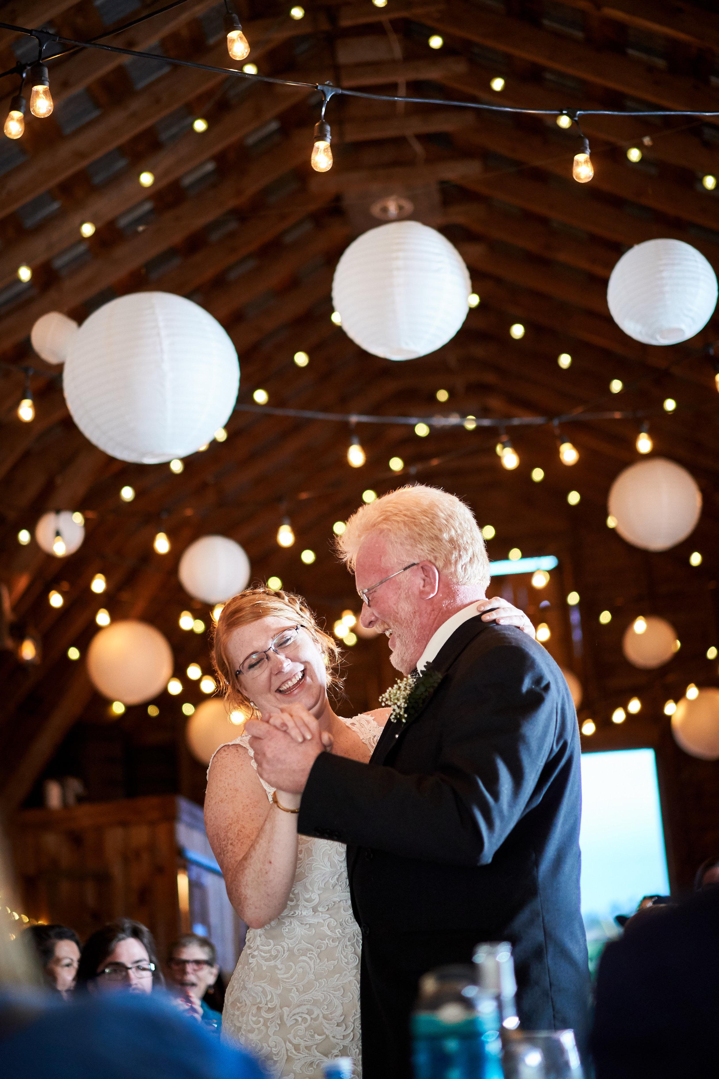 Alicia & Chris' Wedding 889.jpg