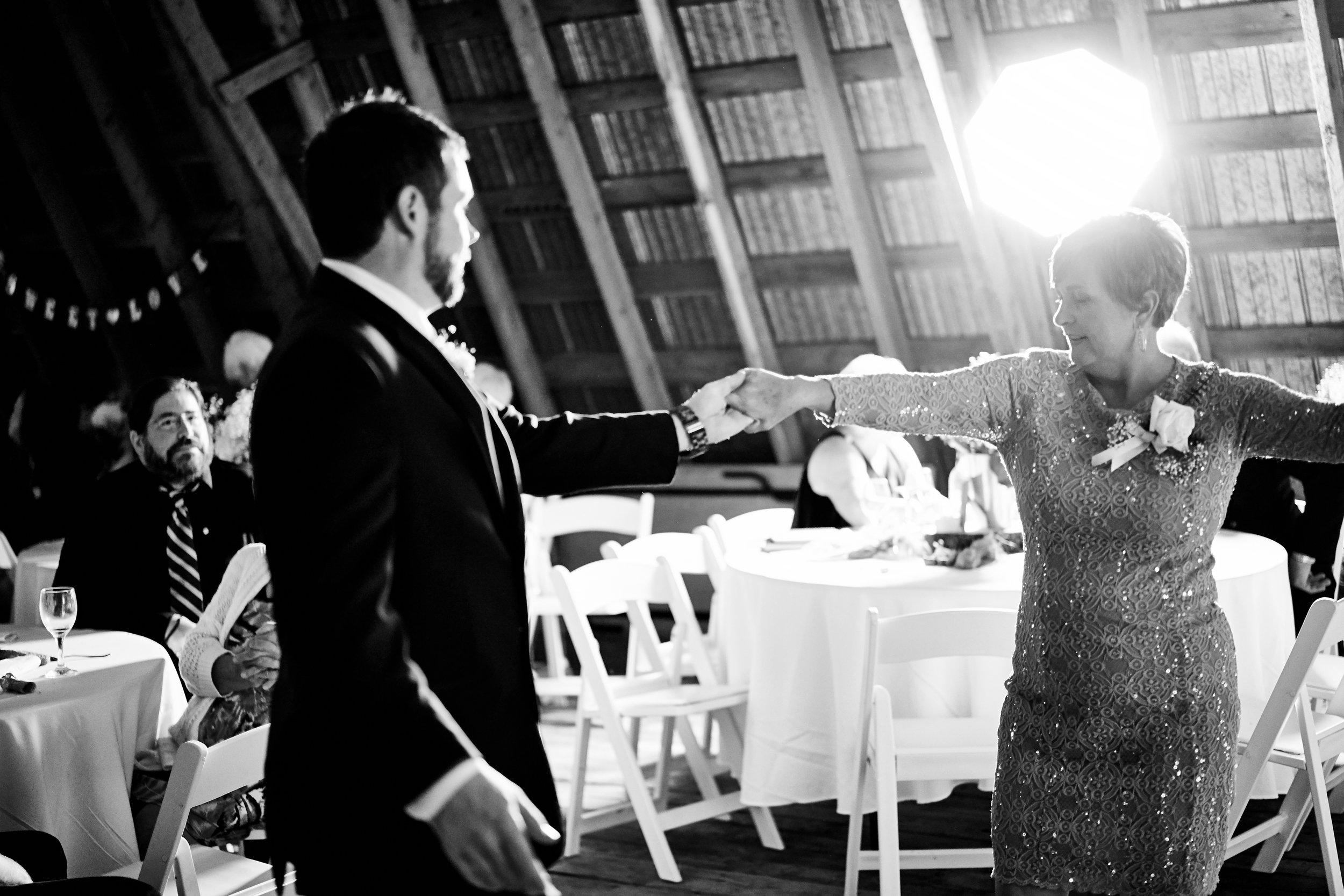 Alicia & Chris' Wedding 897.jpg