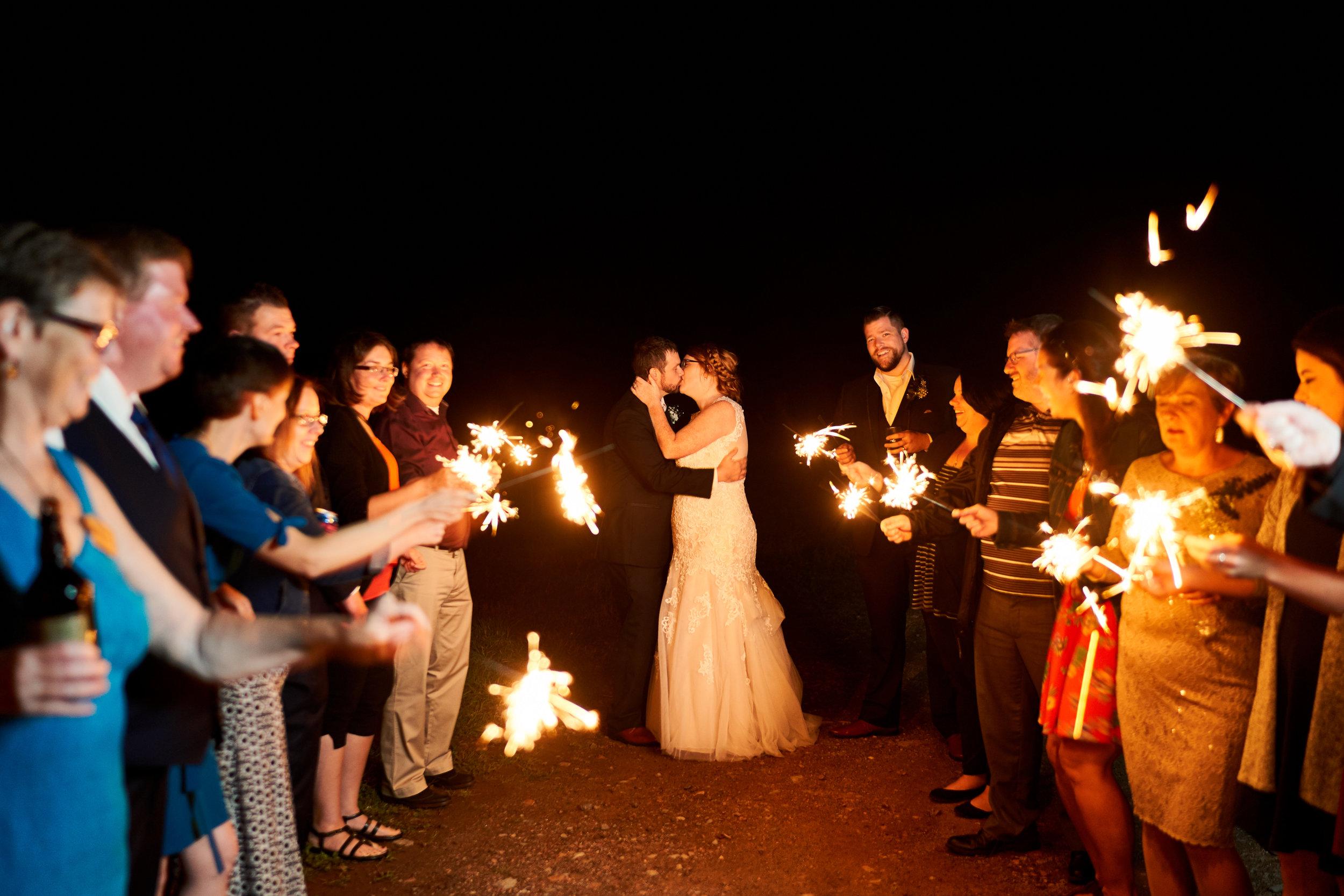 Alicia & Chris' Wedding 923.jpg