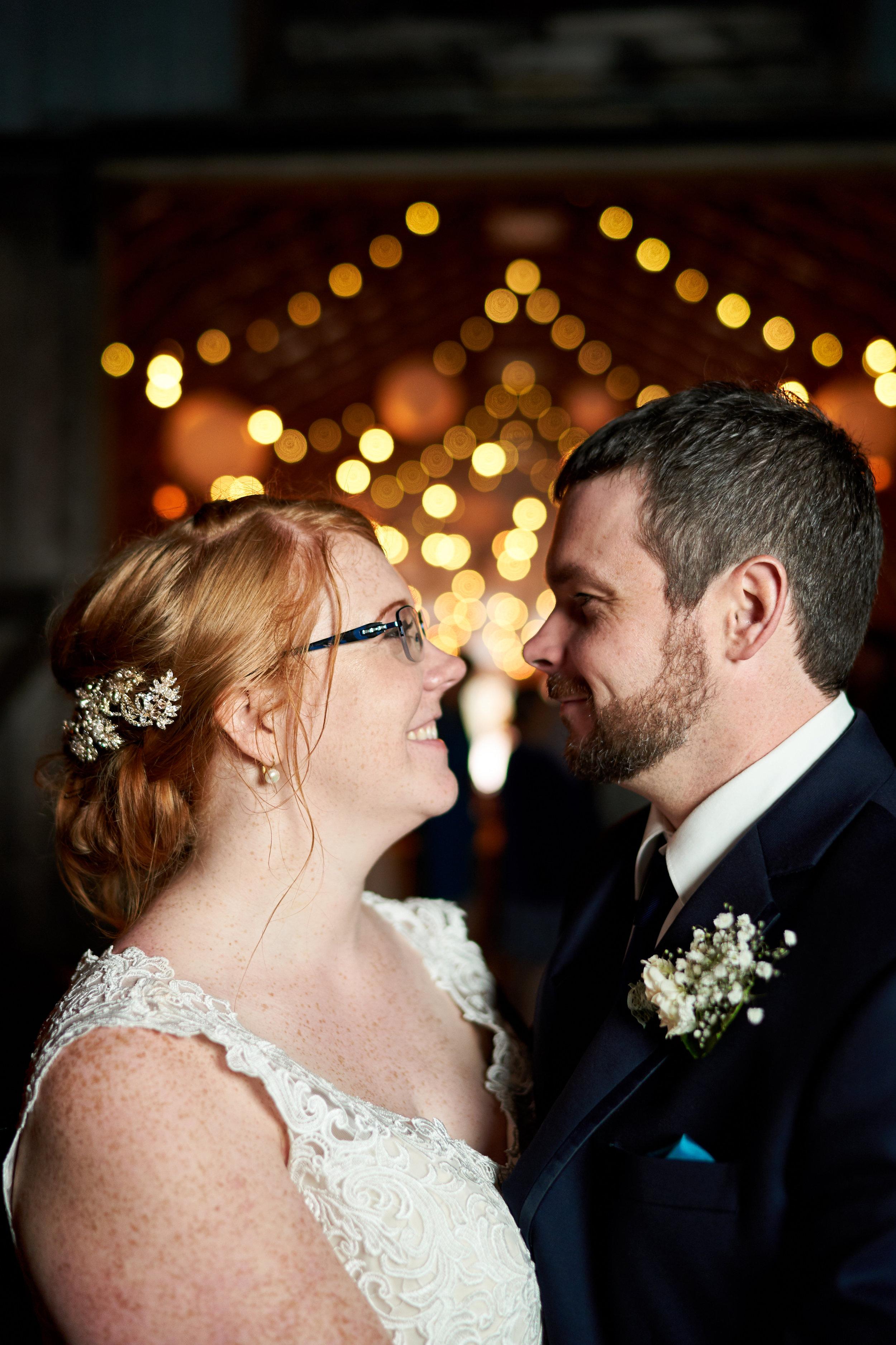 Alicia & Chris' Wedding 930.jpg
