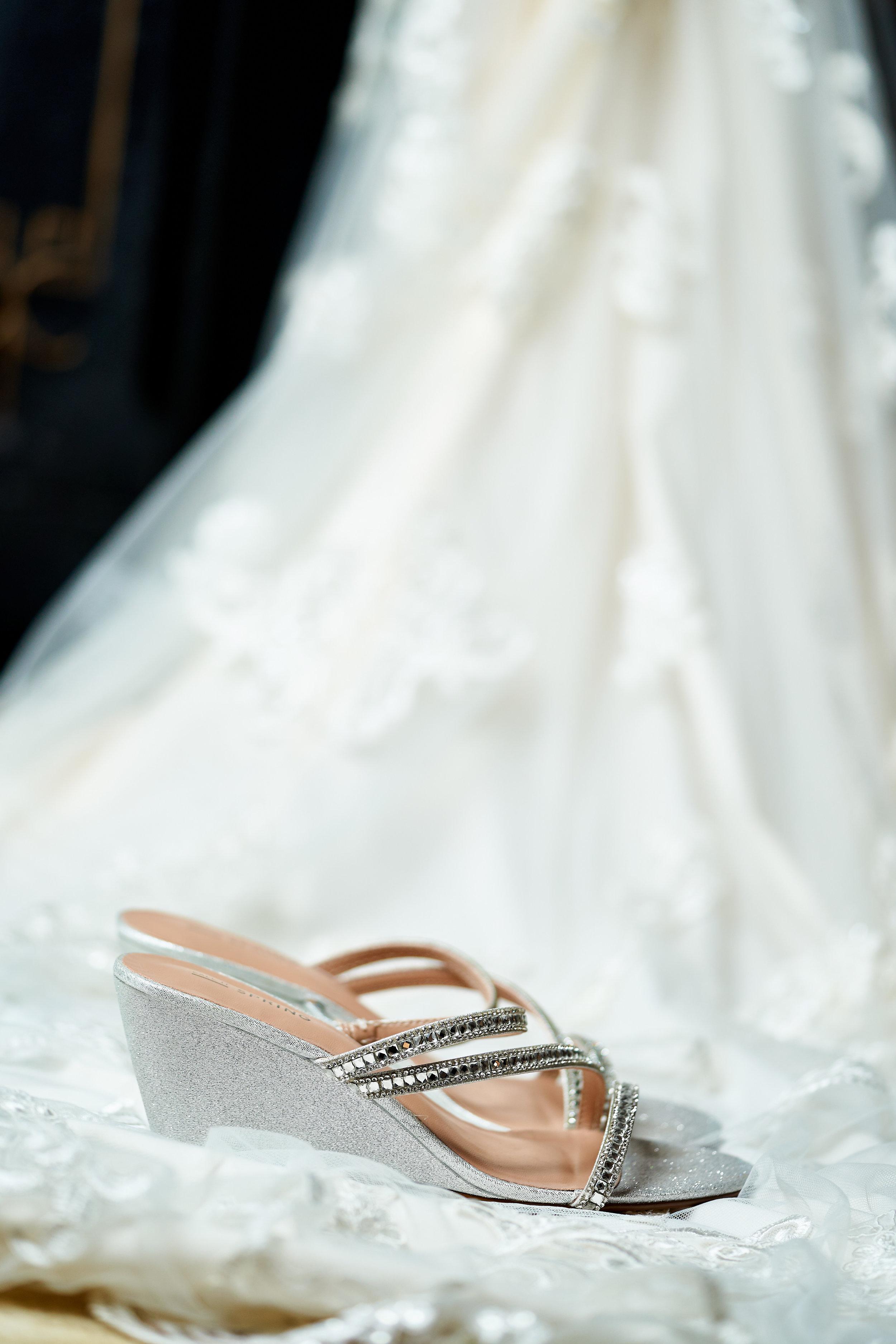 Kristen & Craig's Wedding 032.jpg
