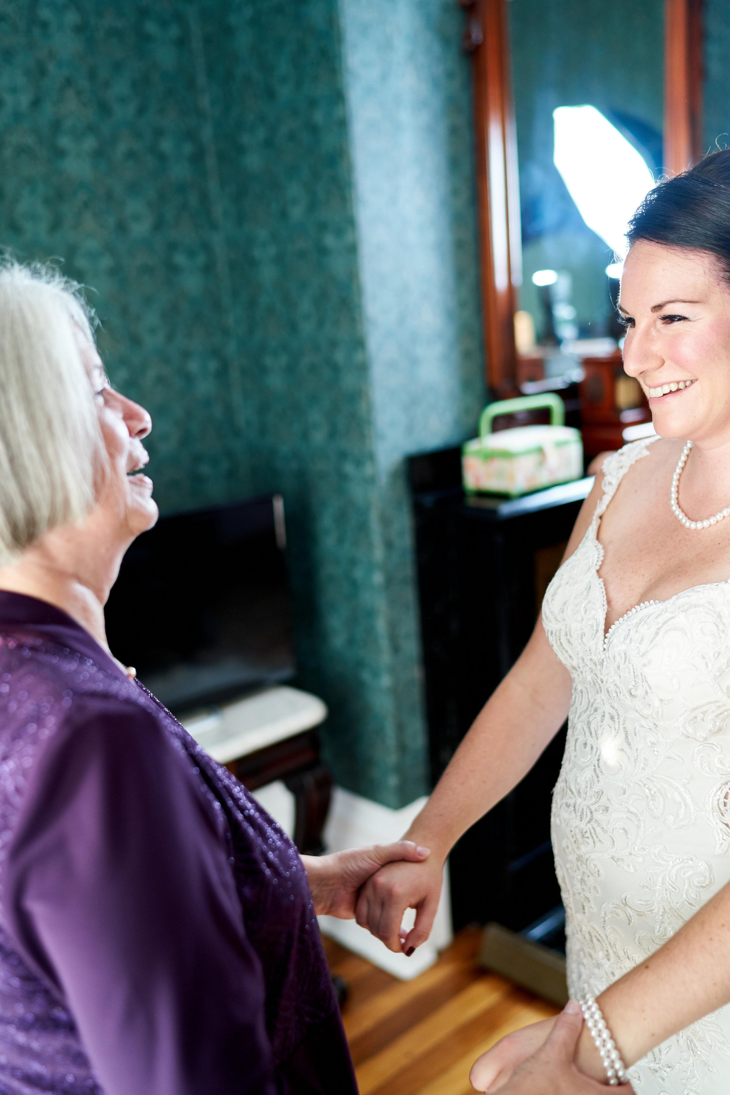 Kristen & Craig's Wedding 257.jpg