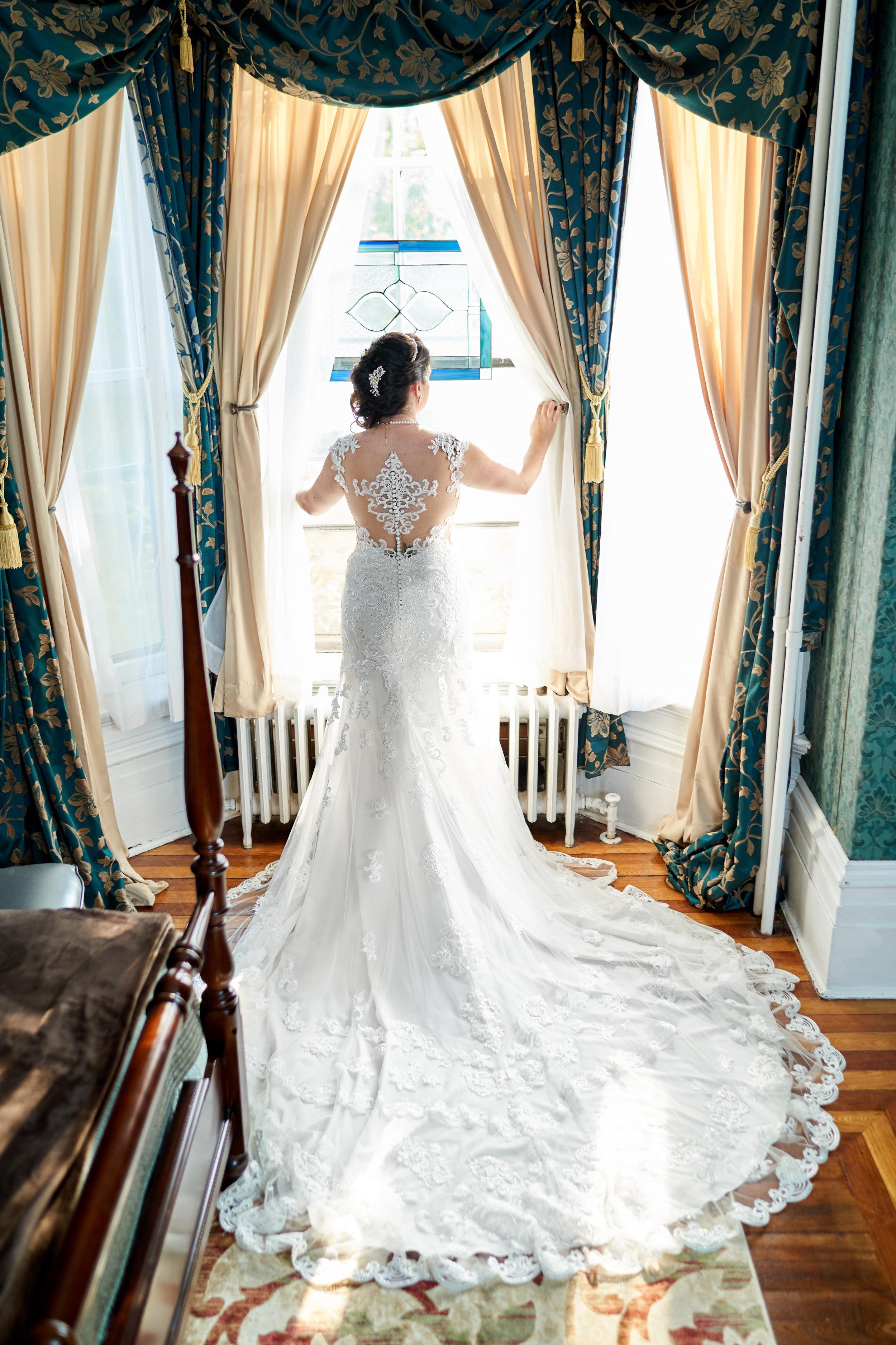 Kristen & Craig's Wedding 265.jpg