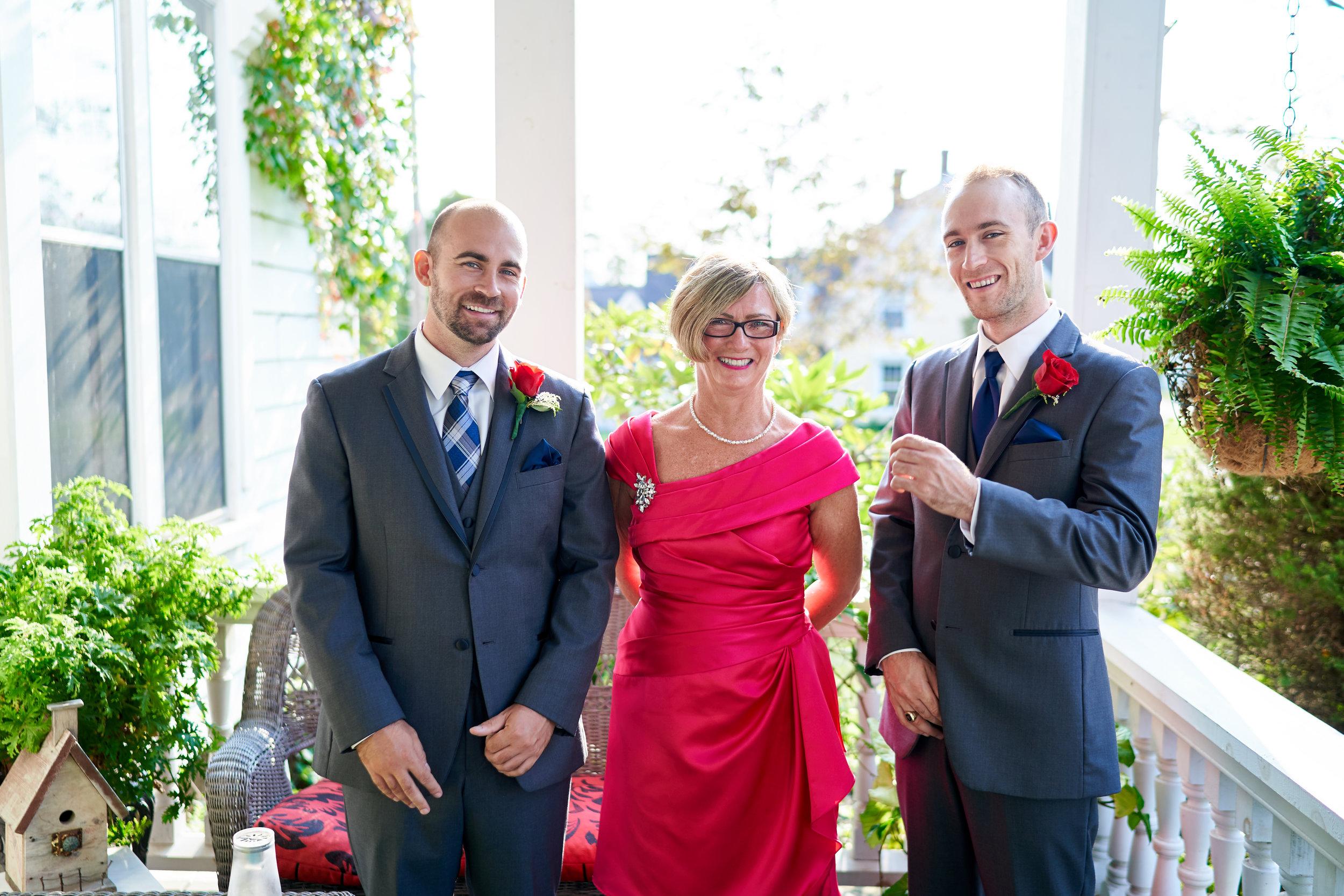 Kristen & Craig's Wedding 236.jpg