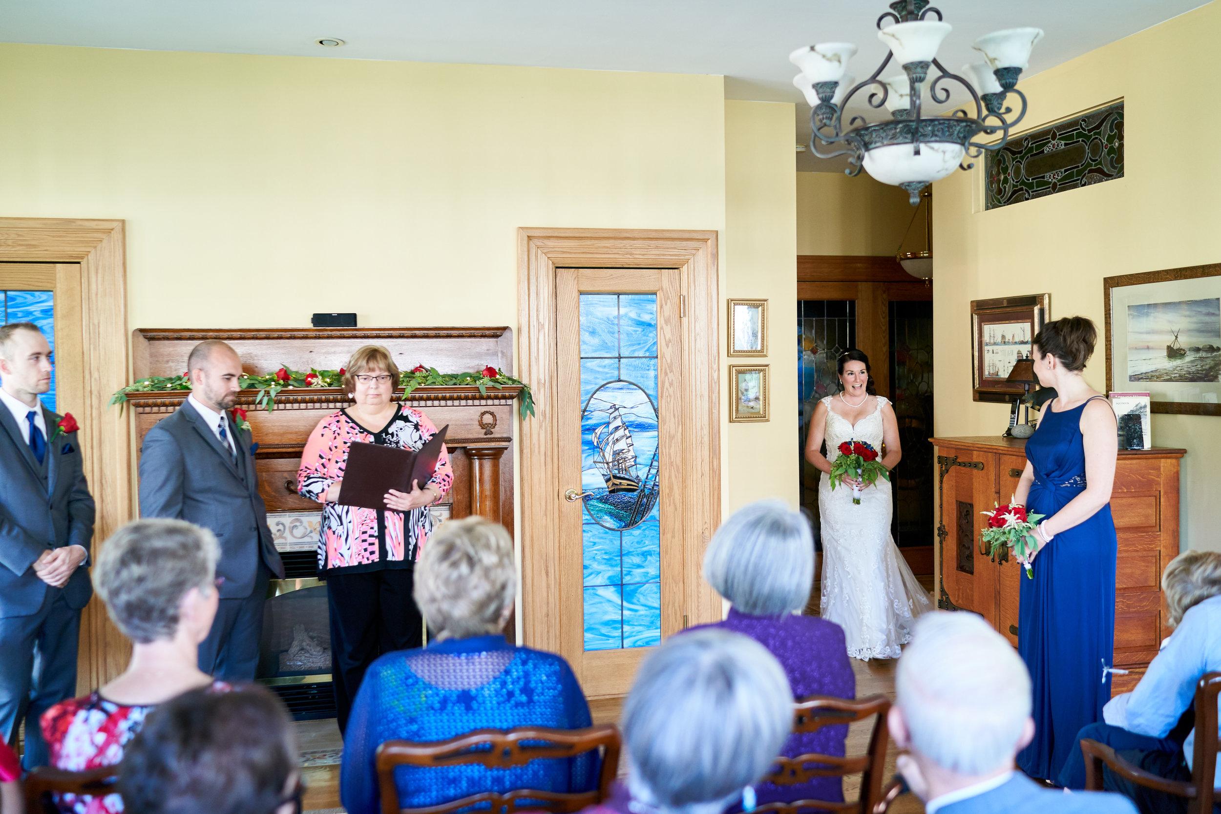 Kristen & Craig's Wedding 293.jpg