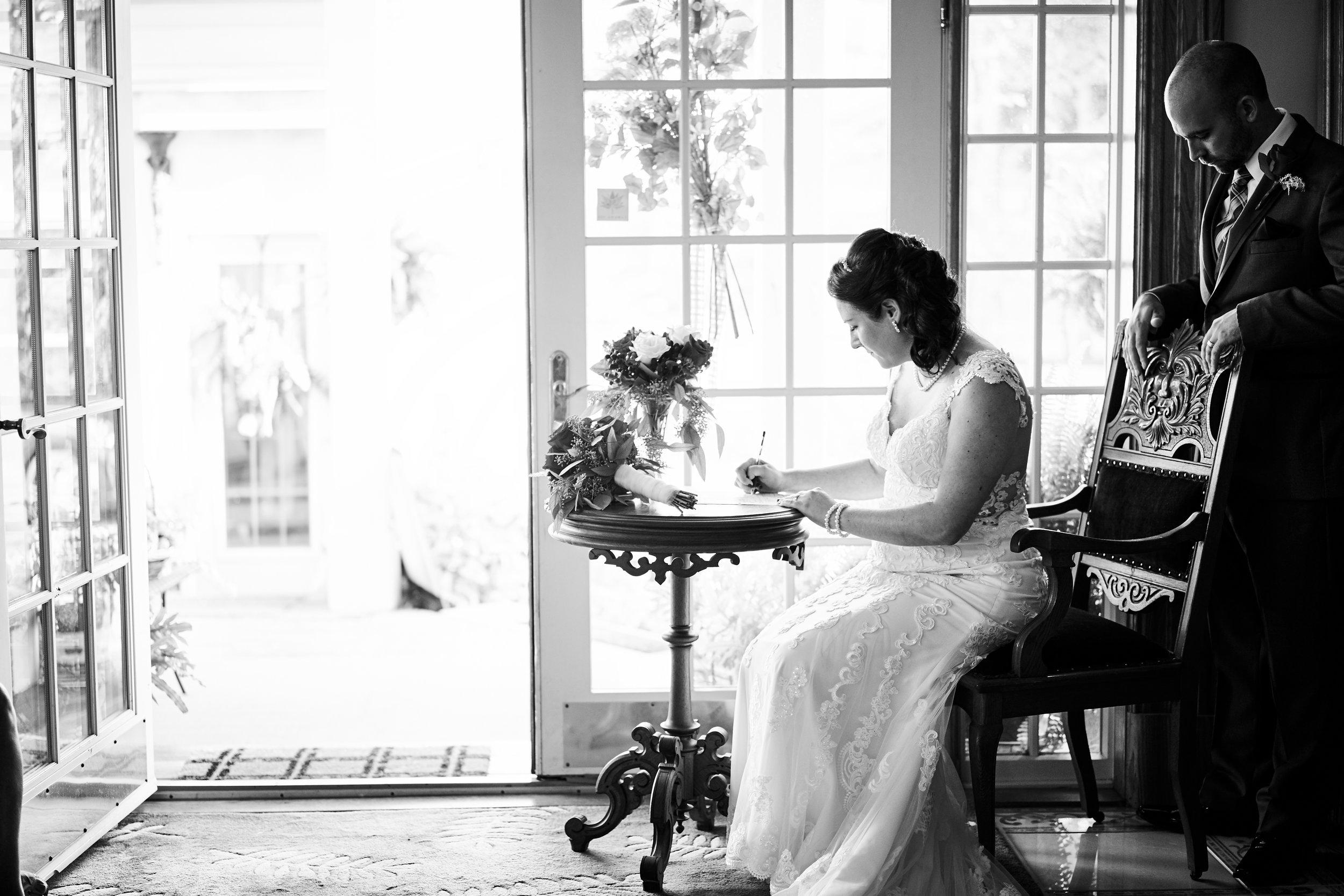 Kristen & Craig's Wedding 325.jpg