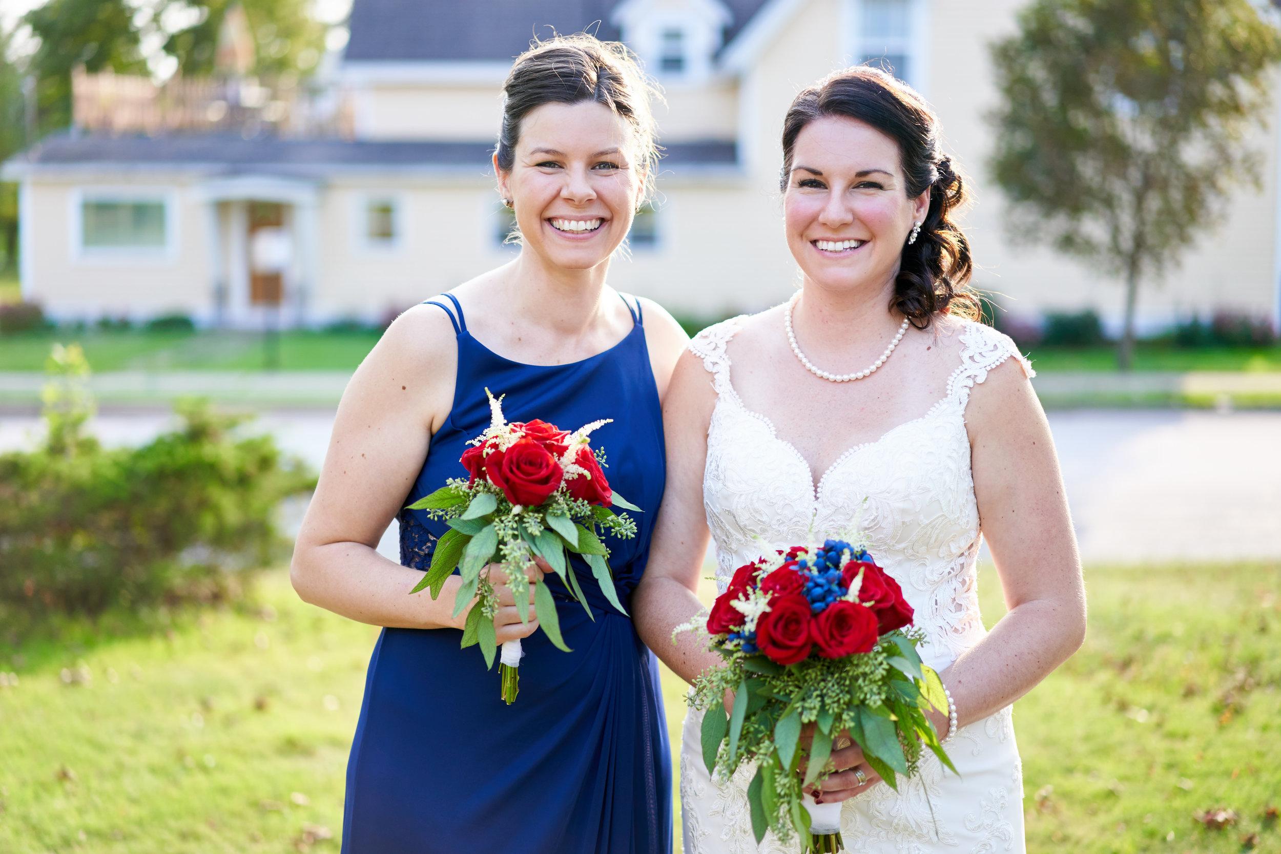 Kristen & Craig's Wedding 355.jpg