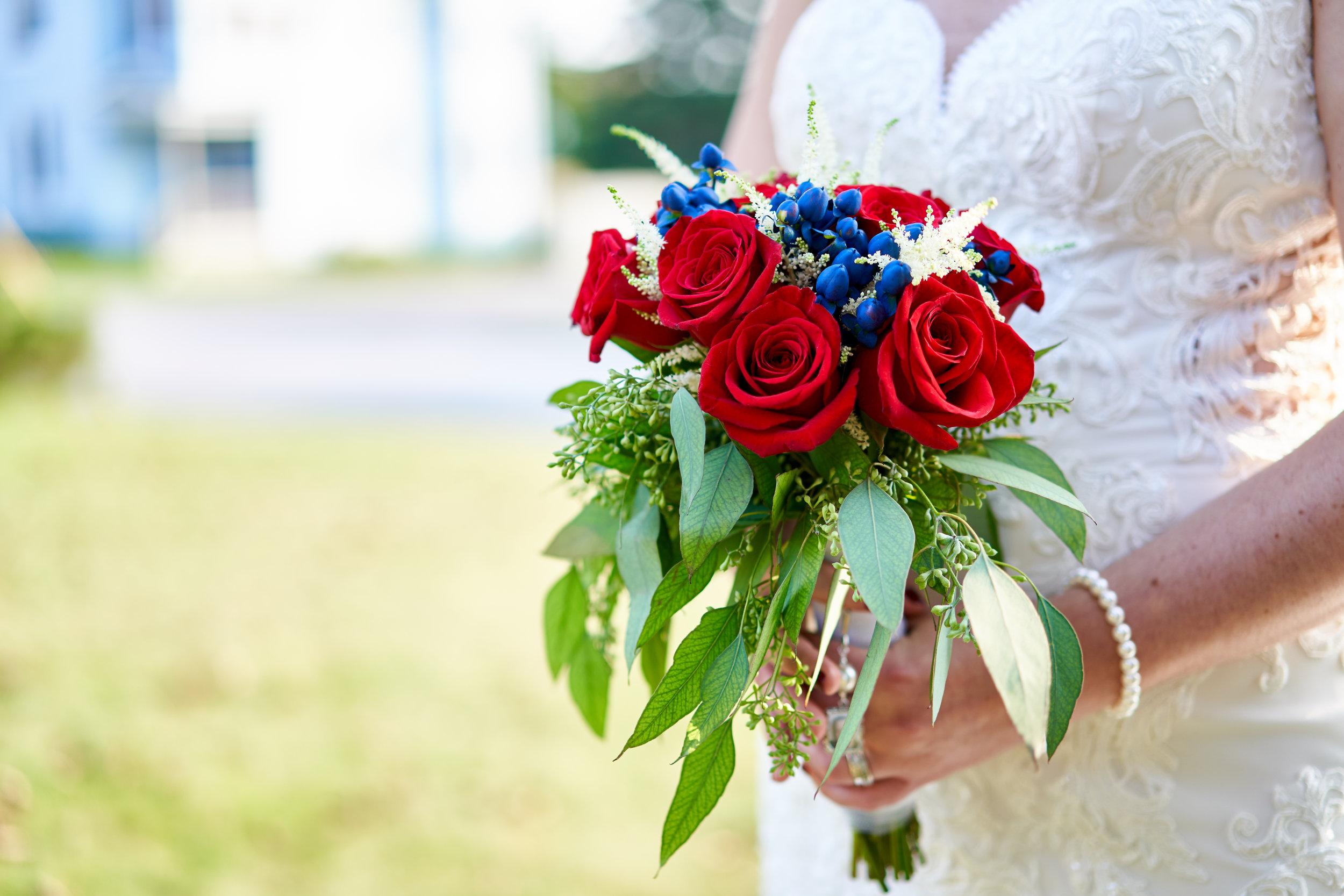 Kristen & Craig's Wedding 368.jpg