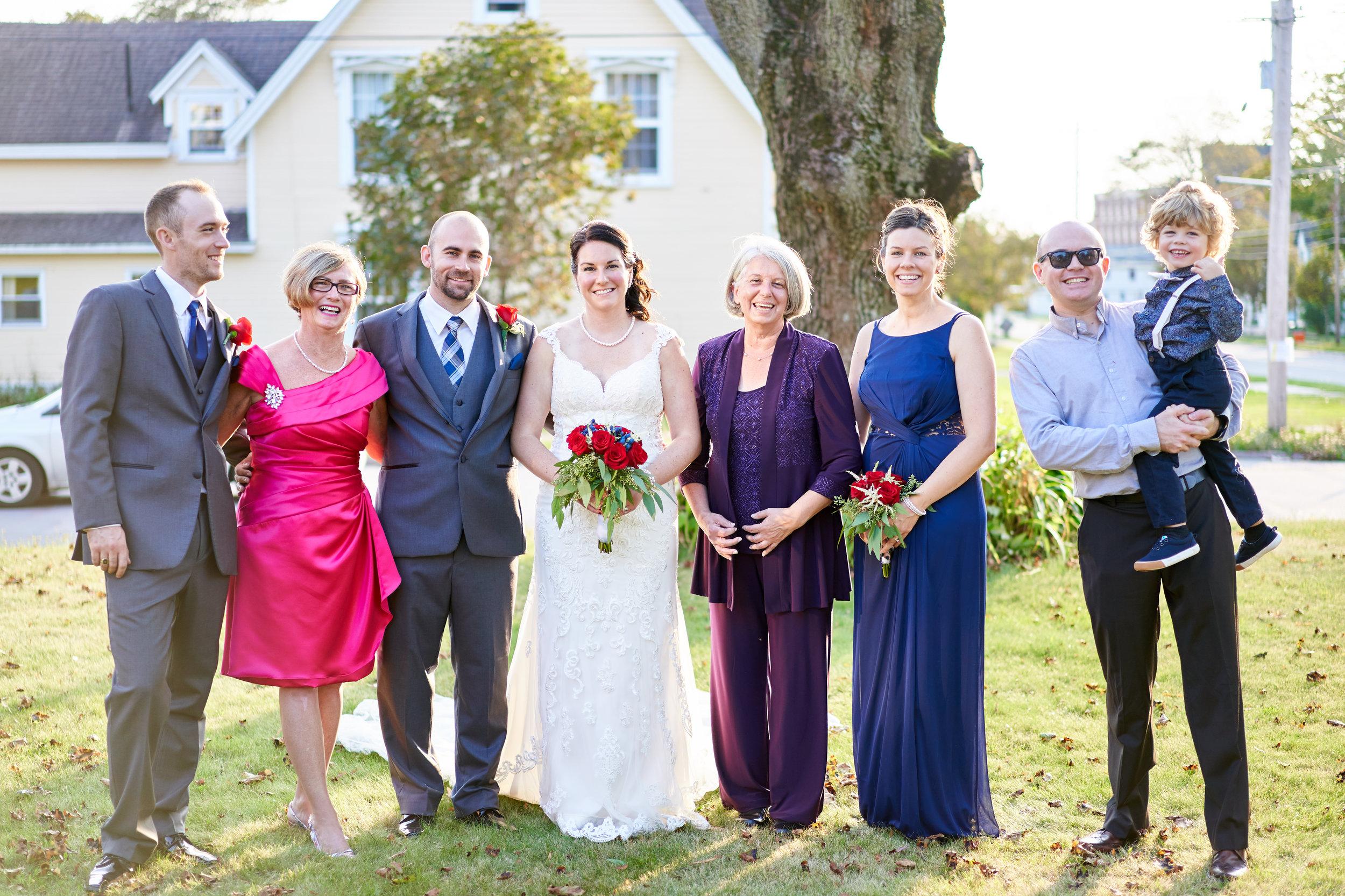 Kristen & Craig's Wedding 423.jpg