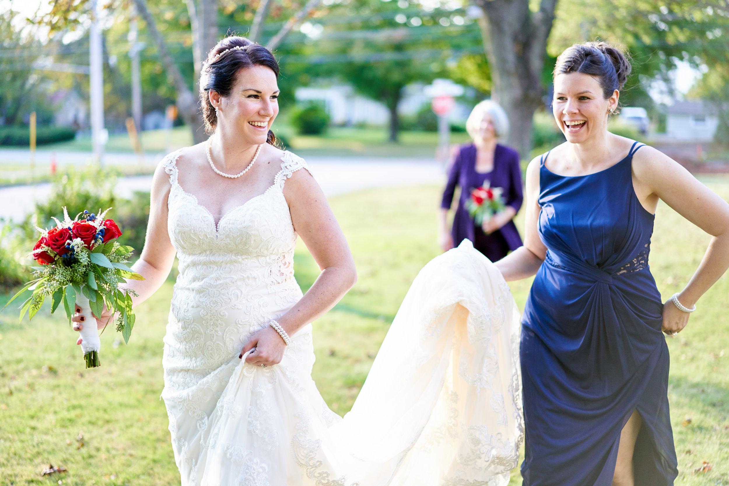 Kristen & Craig's Wedding 425.jpg