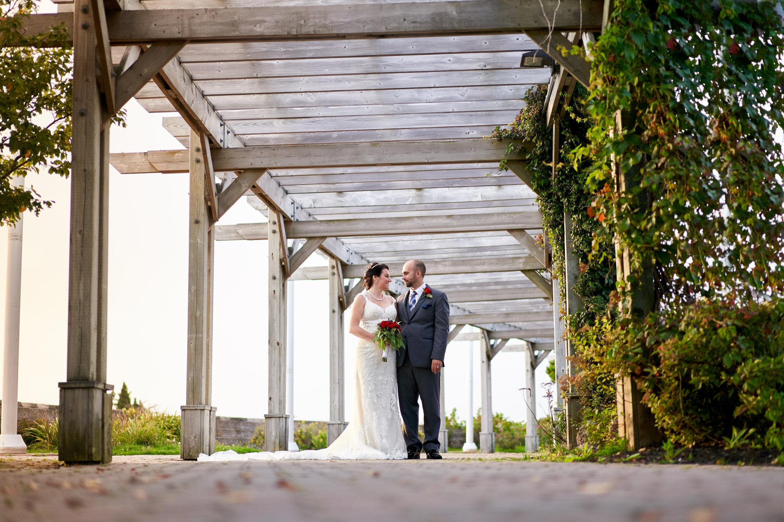 Kristen & Craig's Wedding 431.jpg