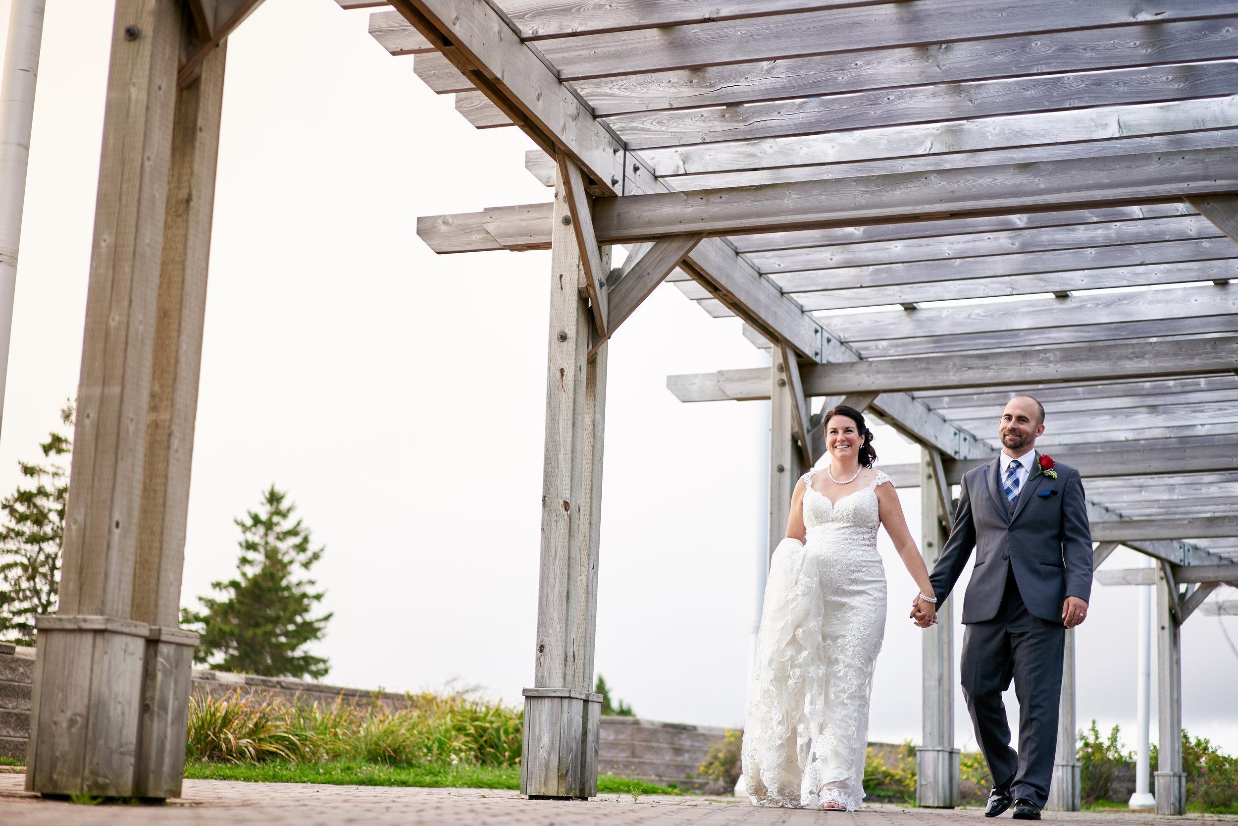 Kristen & Craig's Wedding 450.jpg