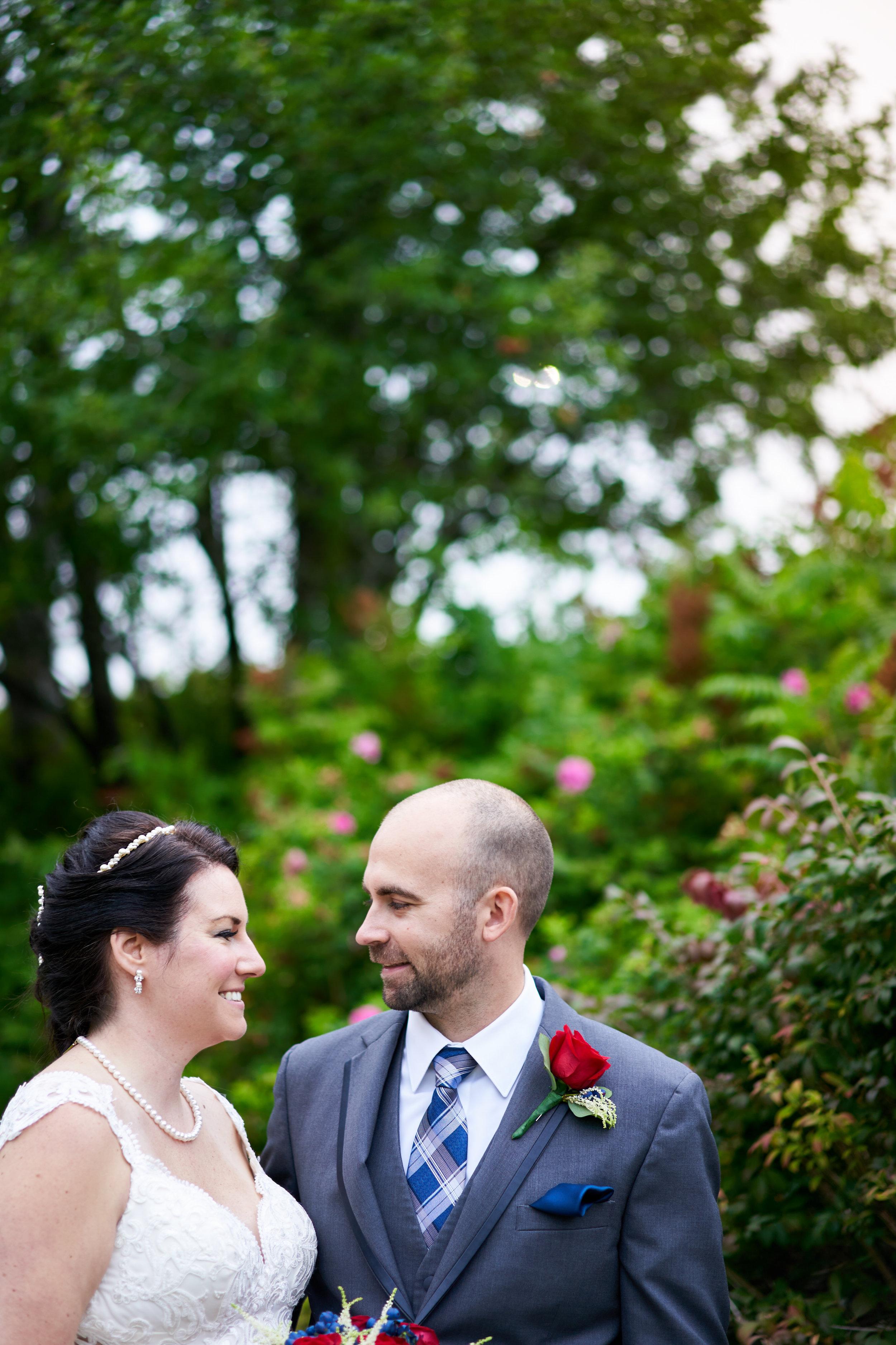 Kristen & Craig's Wedding 470.jpg