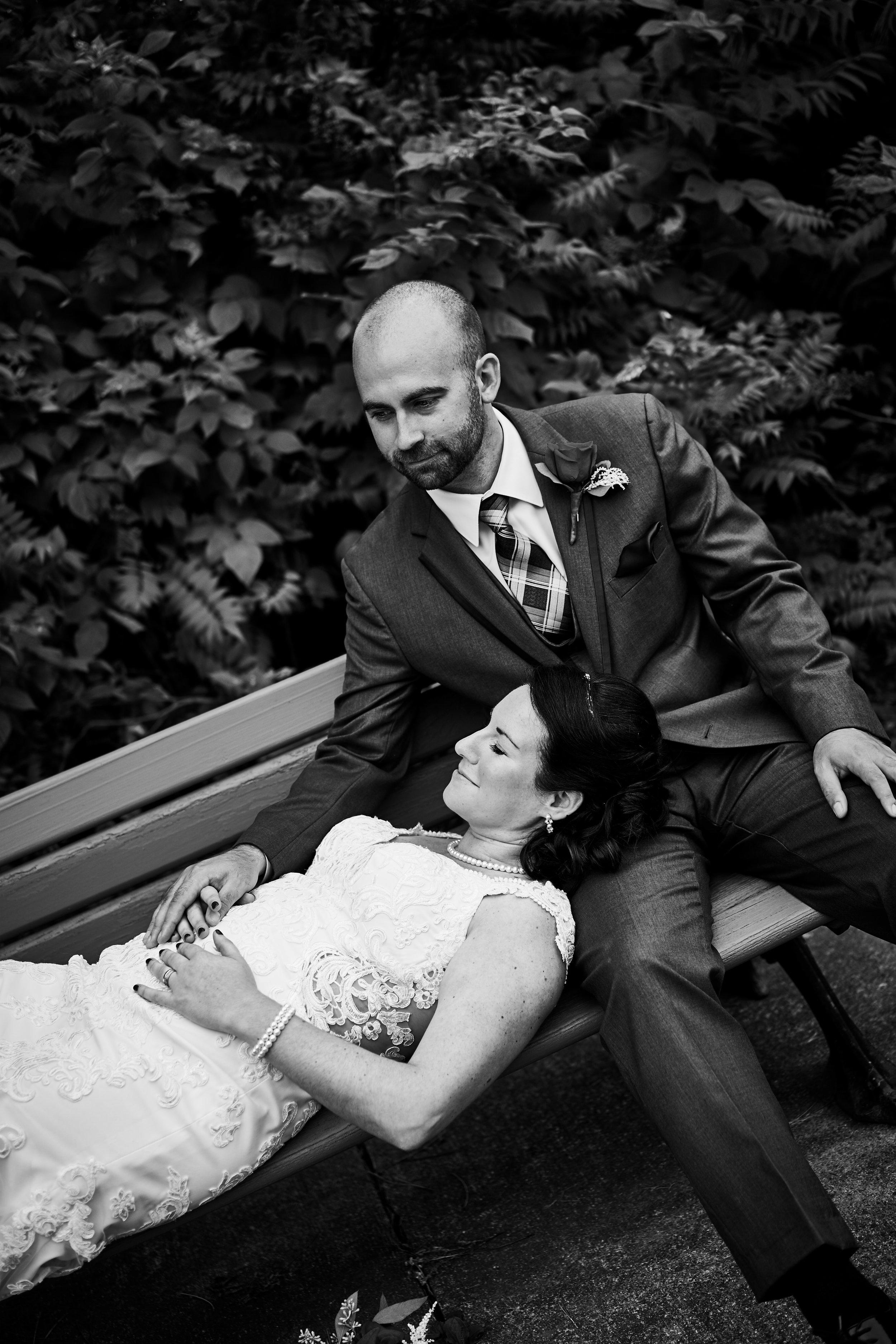 Kristen & Craig's Wedding 477.jpg