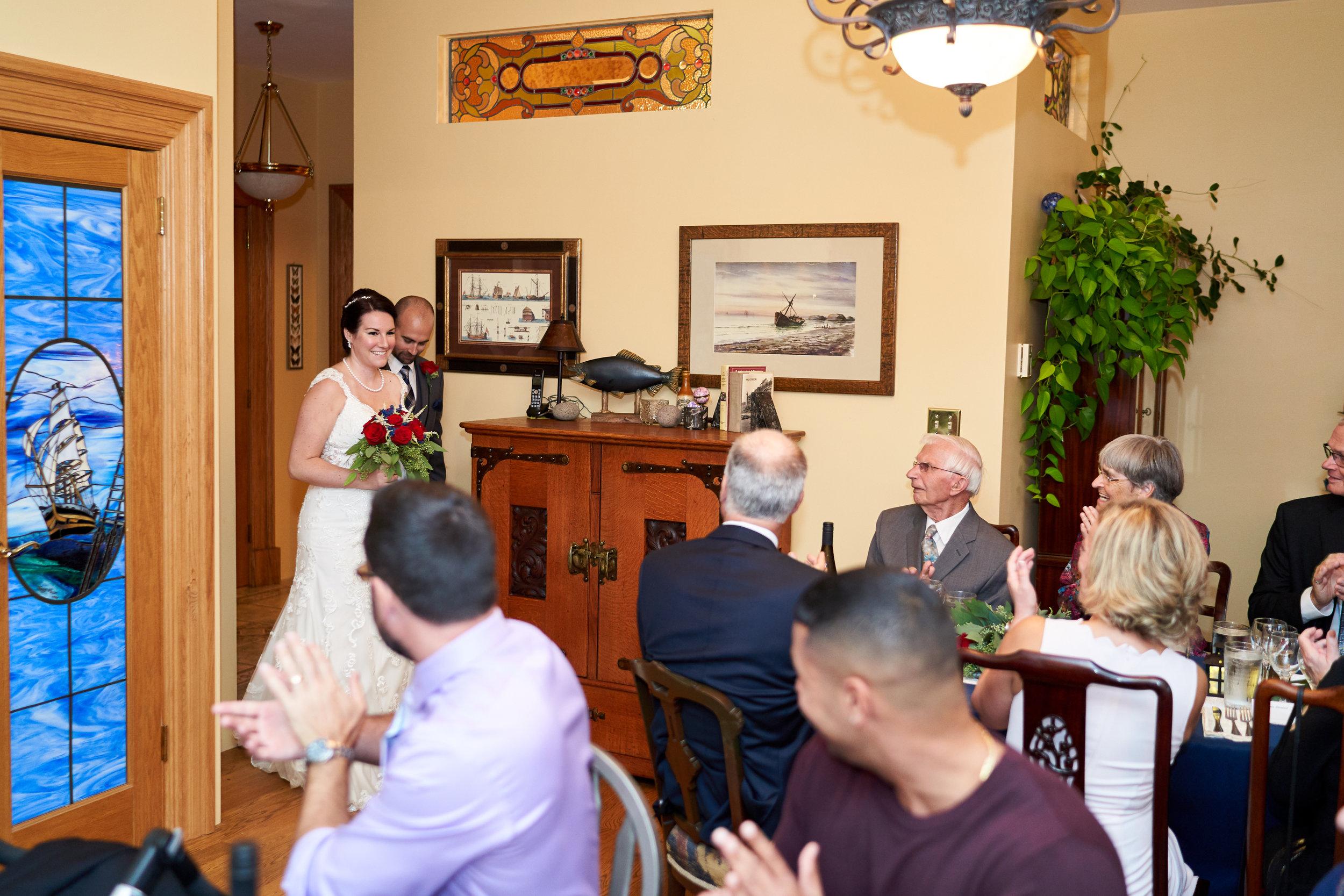 Kristen & Craig's Wedding 510.jpg