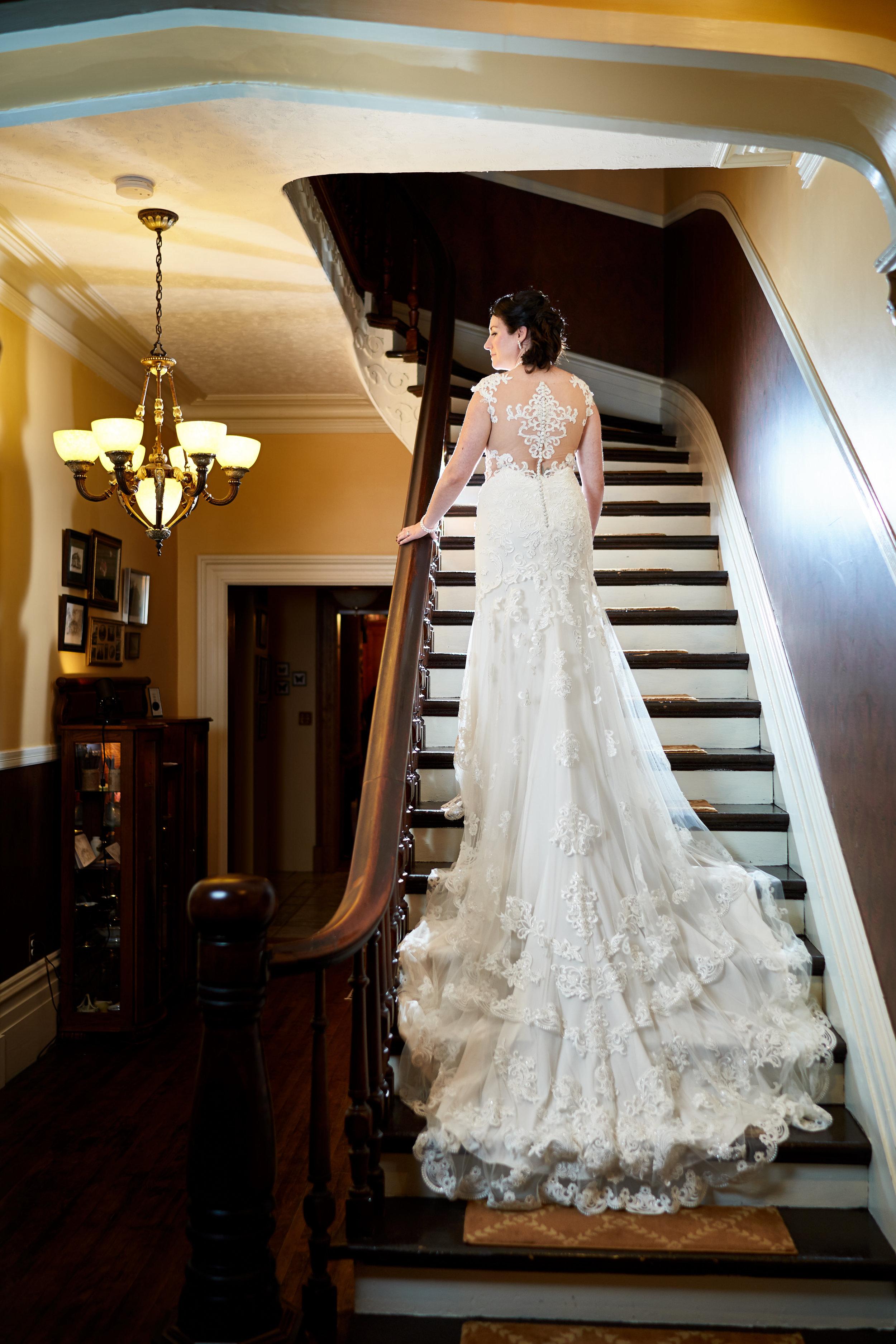Kristen & Craig's Wedding 566.jpg