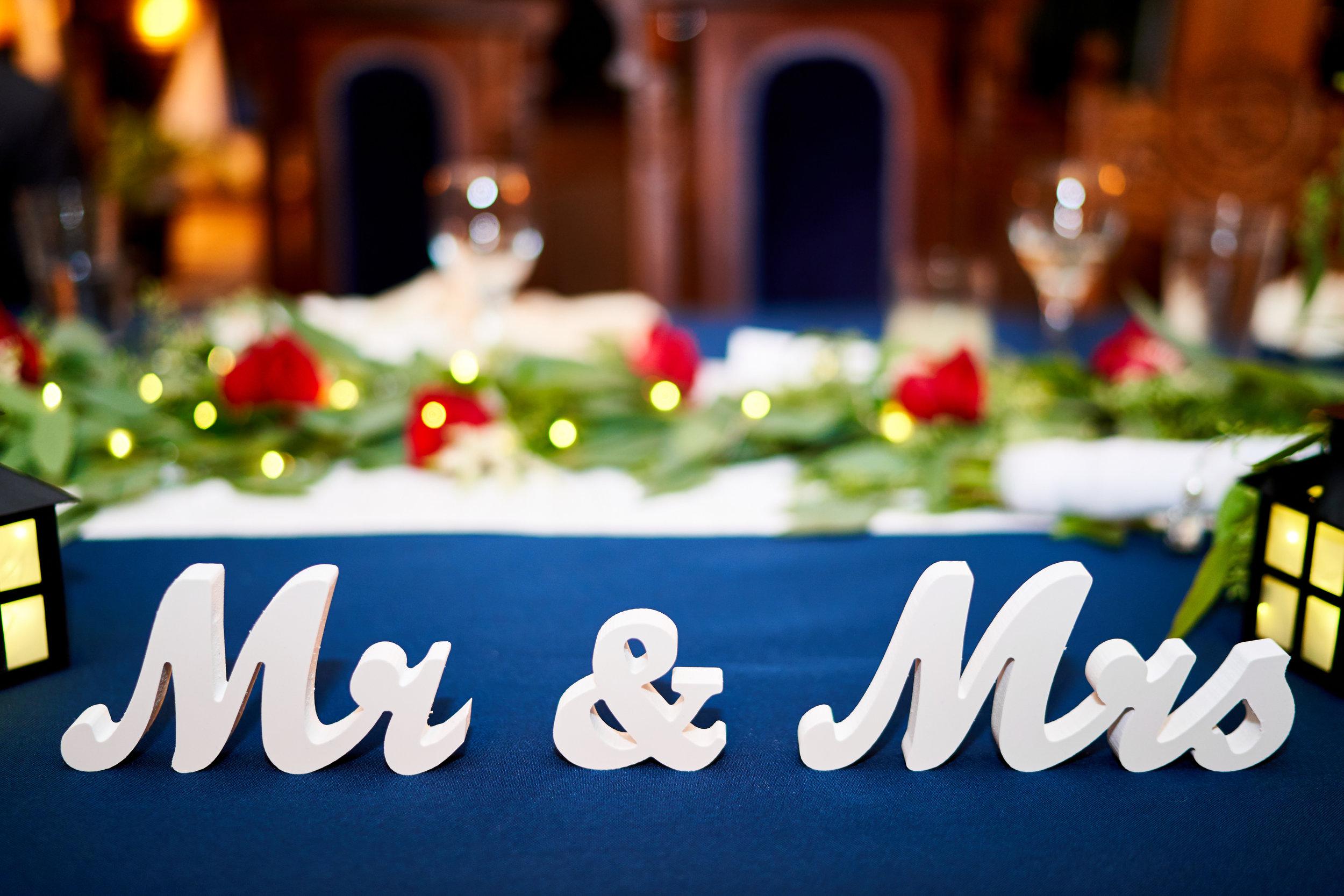 Kristen & Craig's Wedding 604.jpg