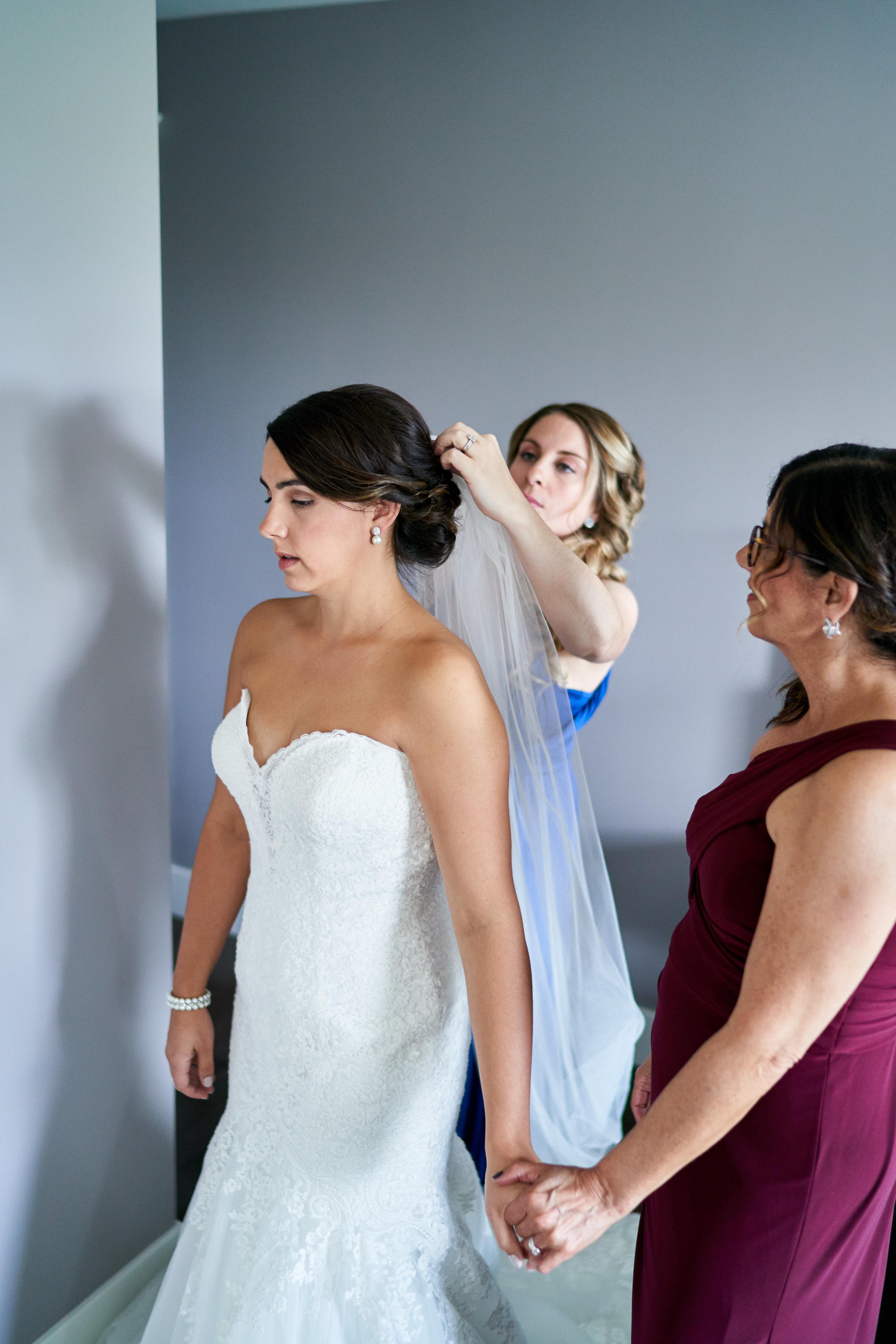 Jennifer & Michel's Wedding 256.jpg