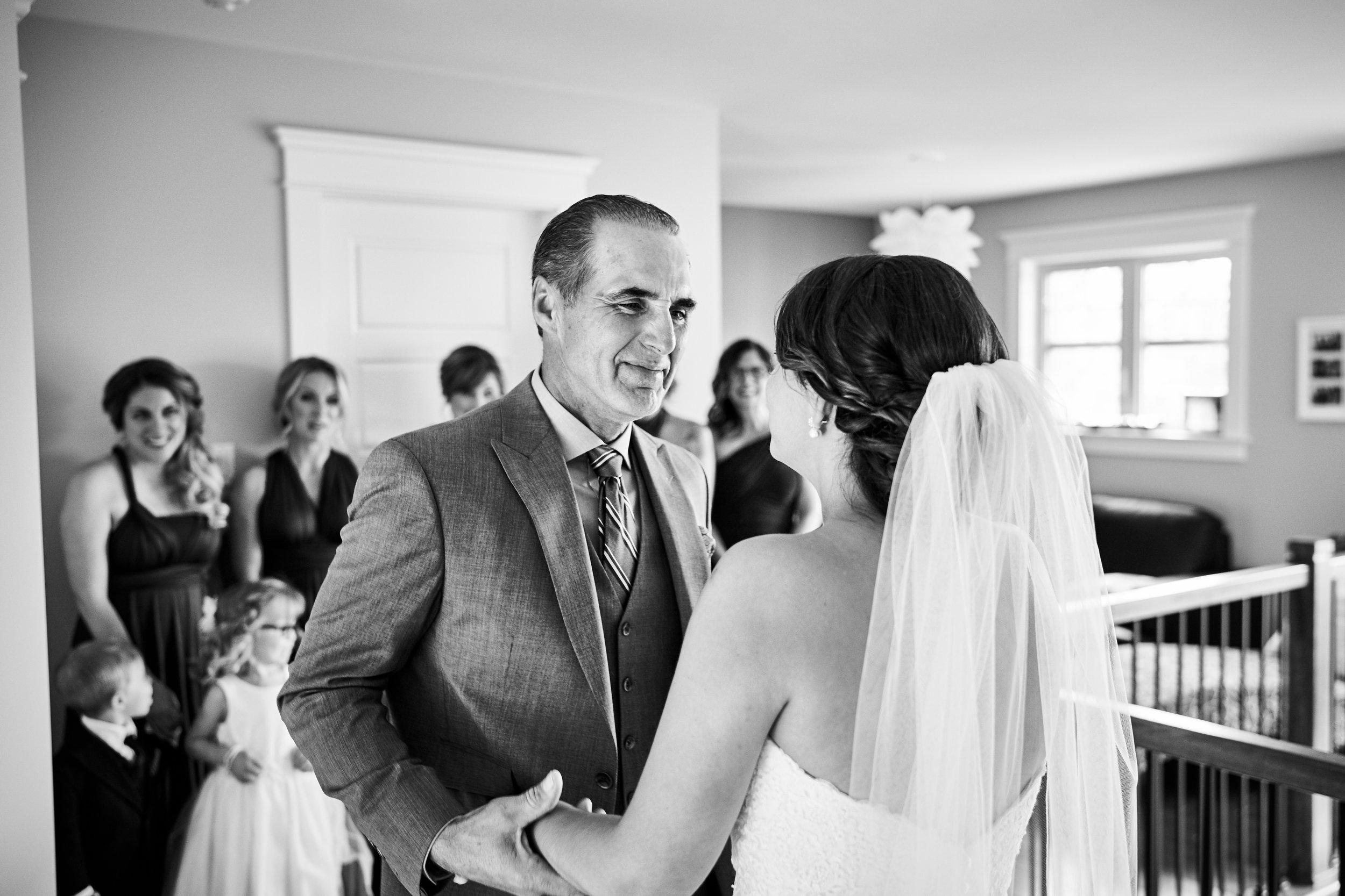Jennifer & Michel's Wedding 269.jpg
