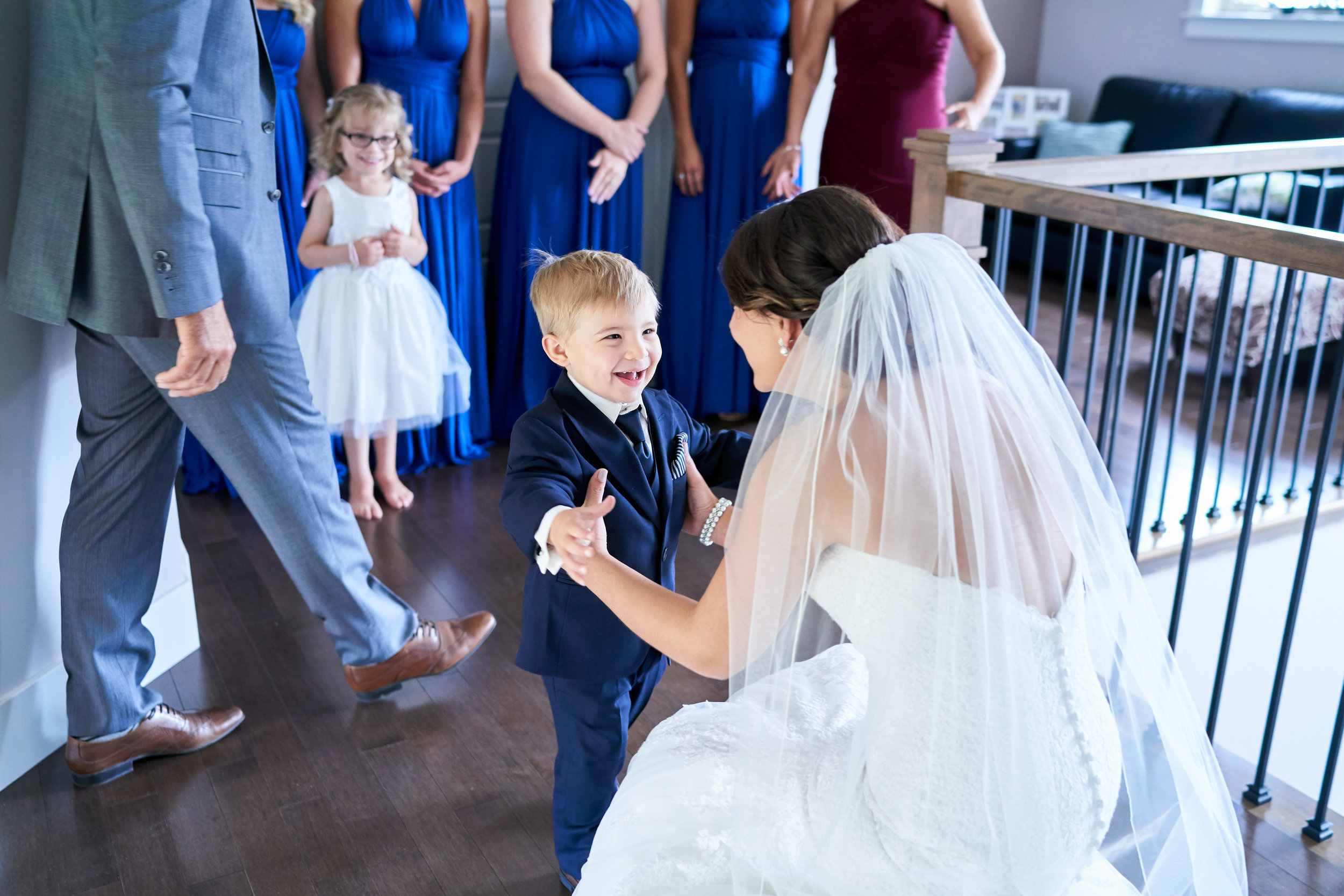 Jennifer & Michel's Wedding 270.jpg