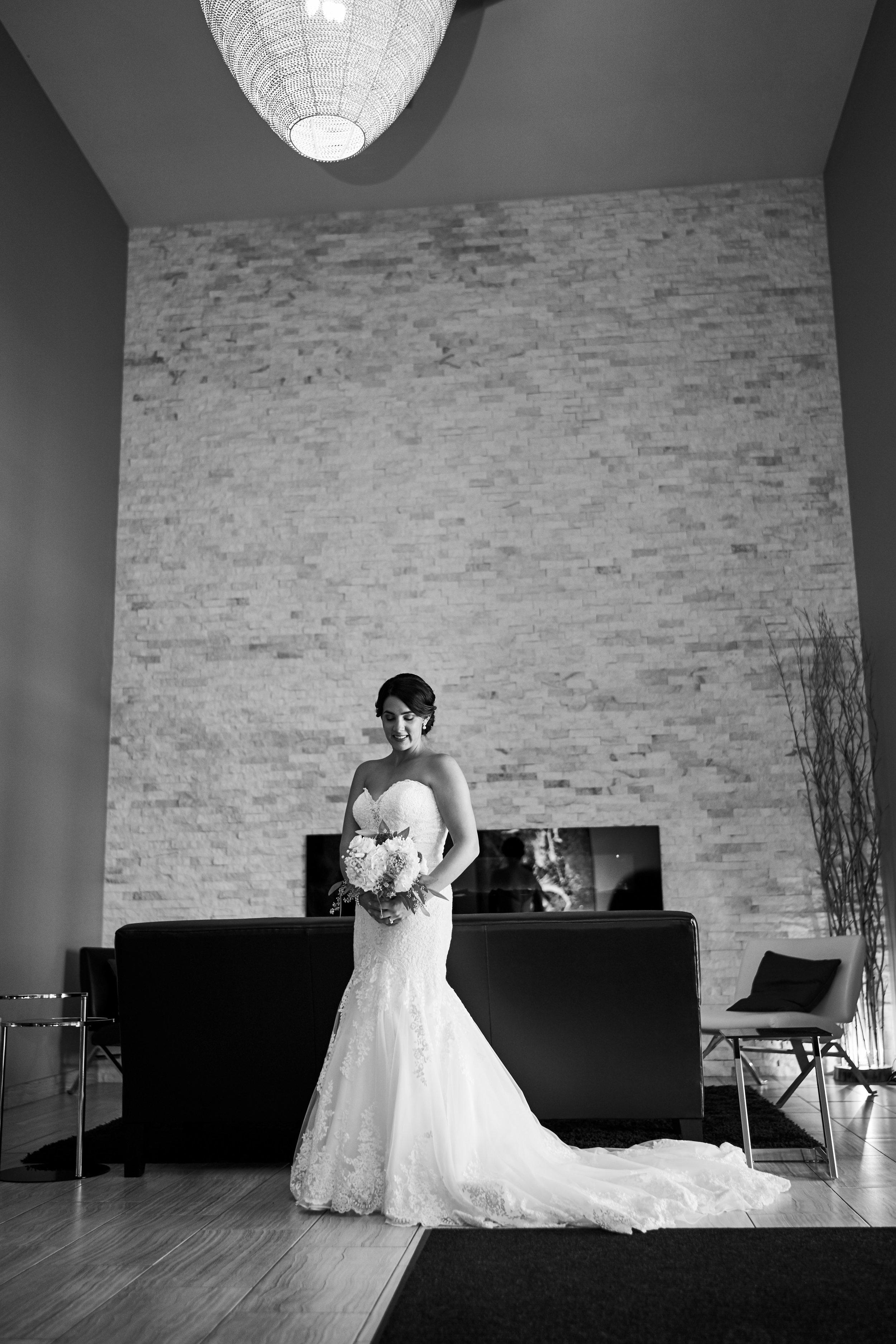 Jennifer & Michel's Wedding 313.jpg