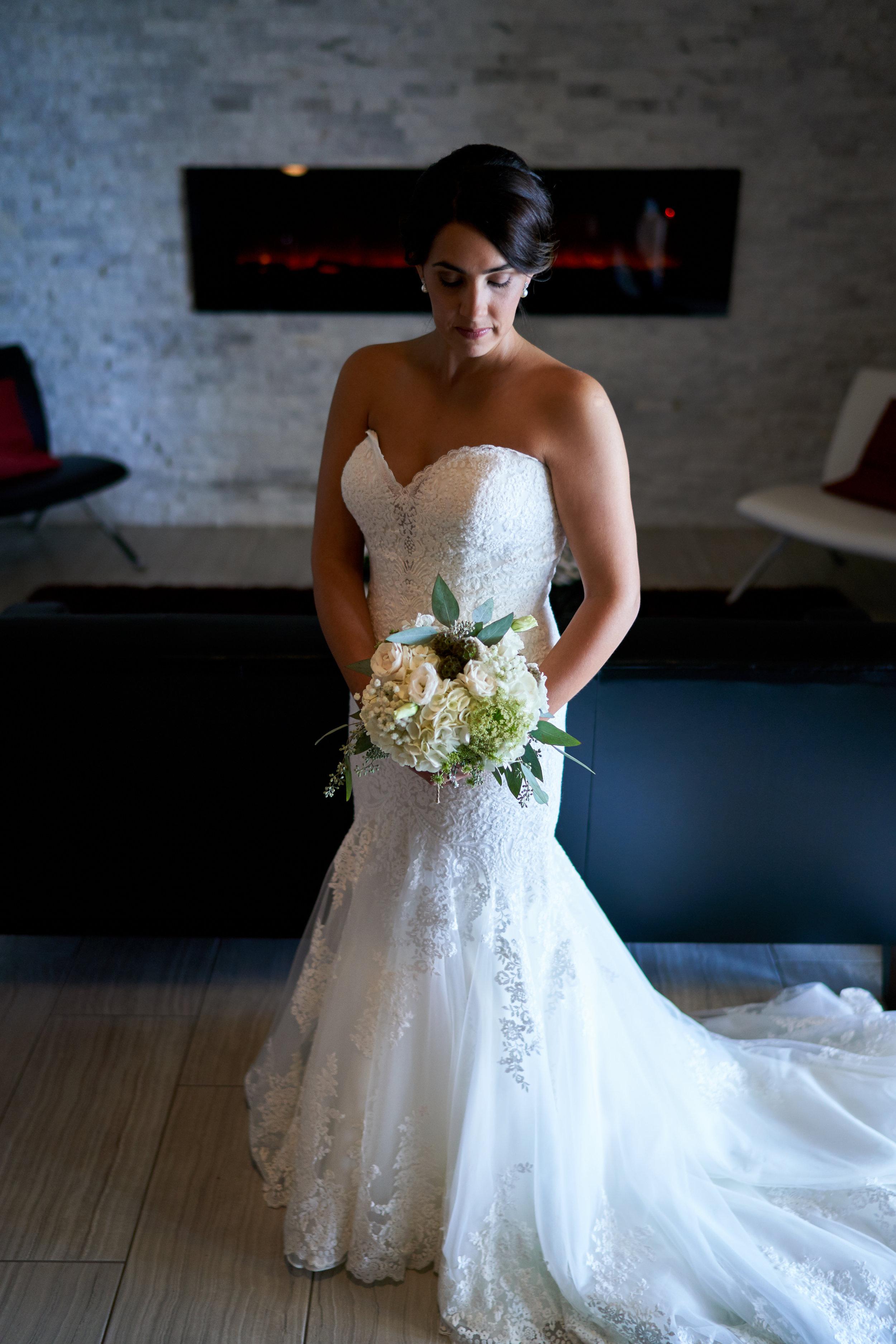 Jennifer & Michel's Wedding 319.jpg