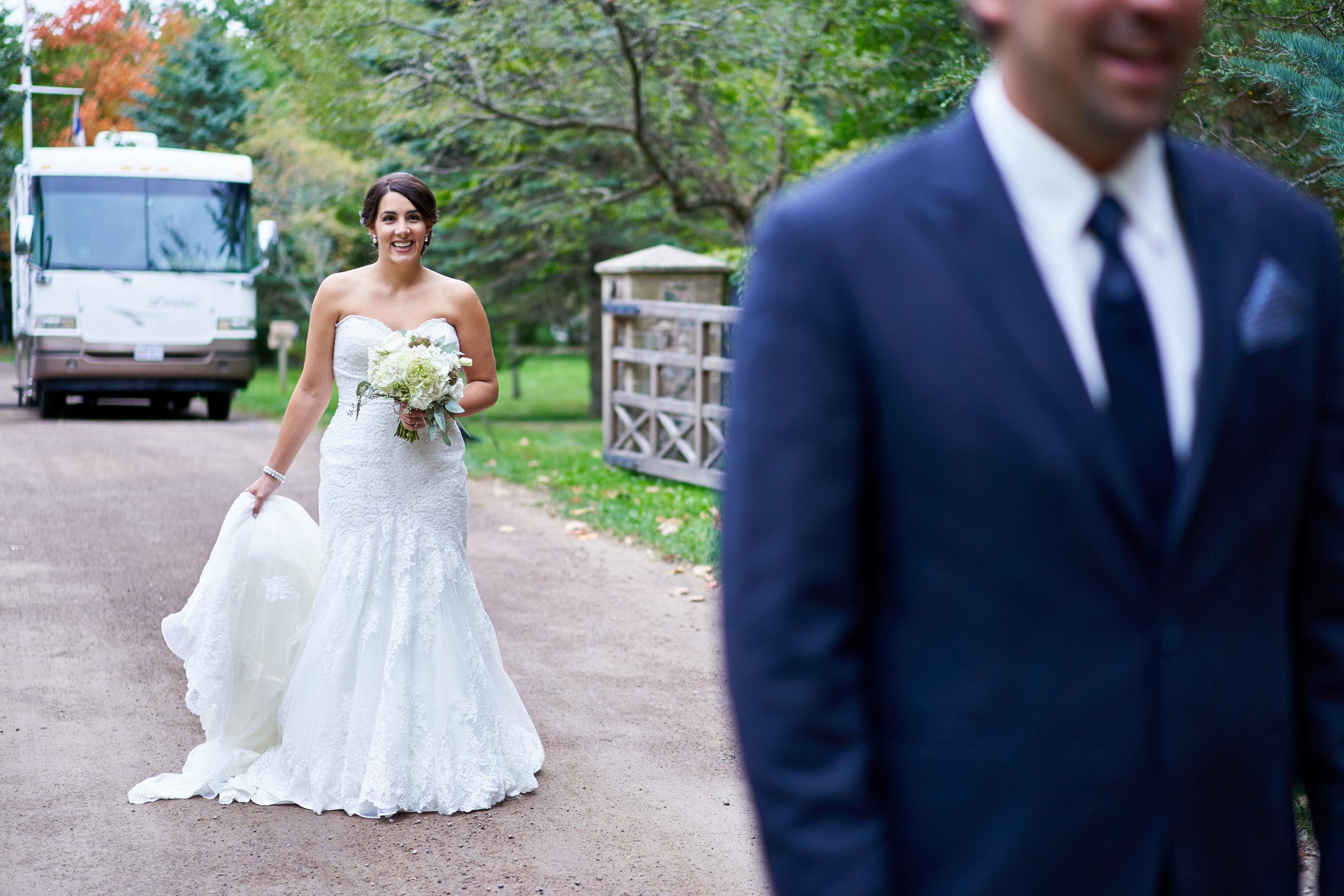 Jennifer & Michel's Wedding 333.jpg
