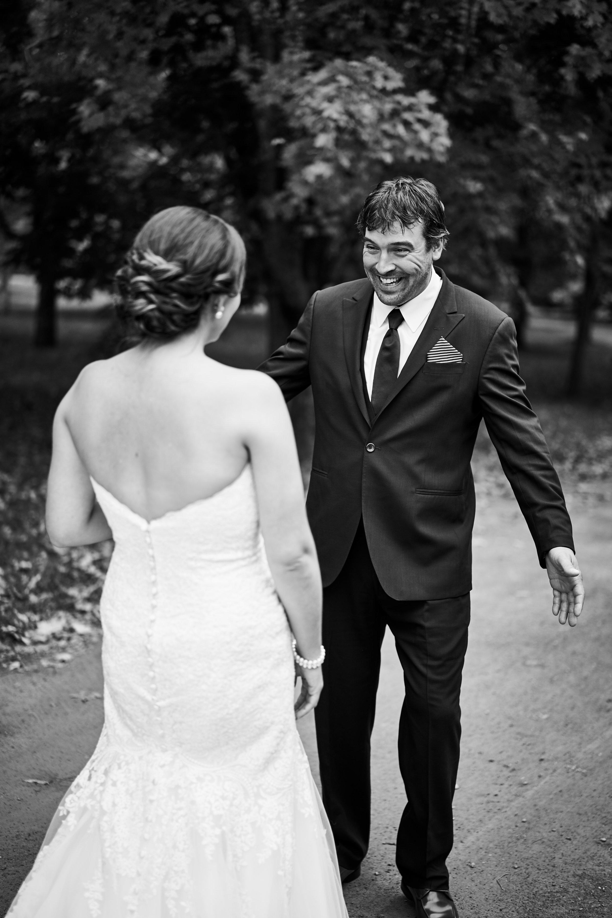 Jennifer & Michel's Wedding 340.jpg