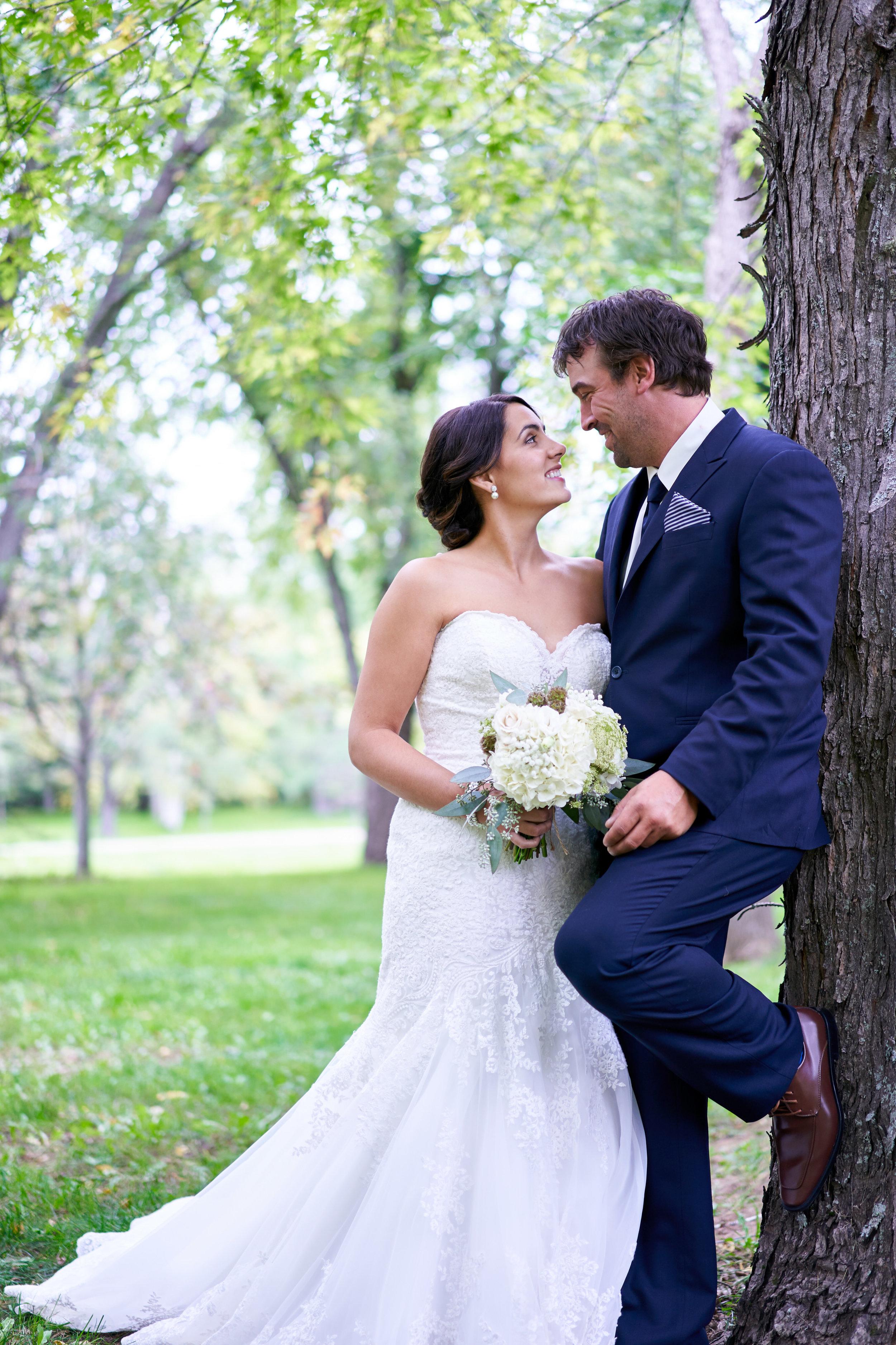 Jennifer & Michel's Wedding 353.jpg