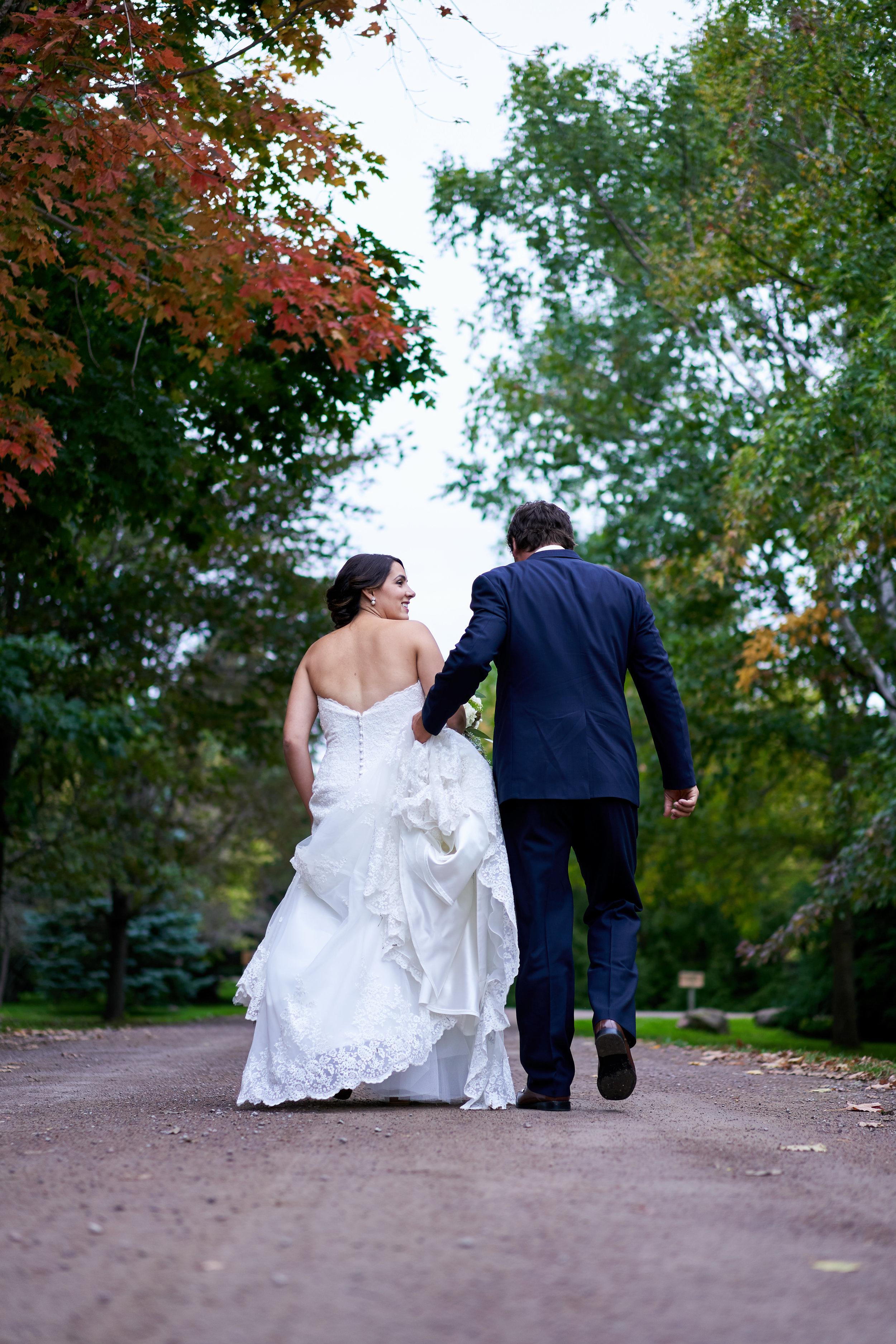 Jennifer & Michel's Wedding 349.jpg
