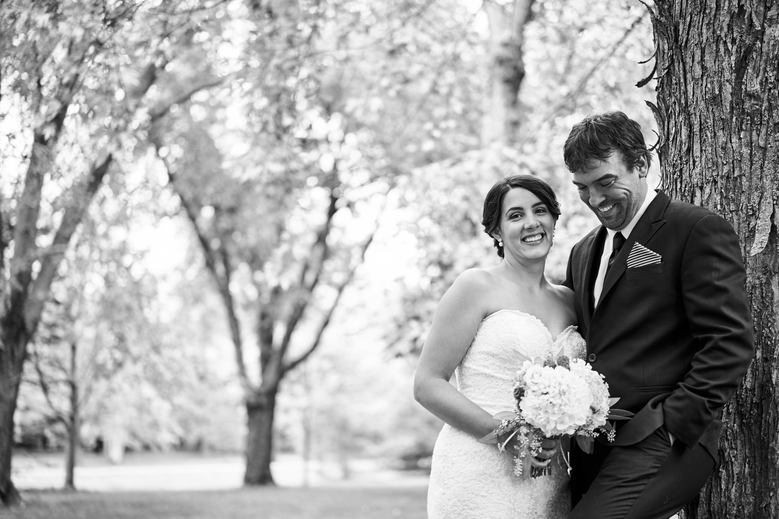 Jennifer & Michel's Wedding 358.jpg
