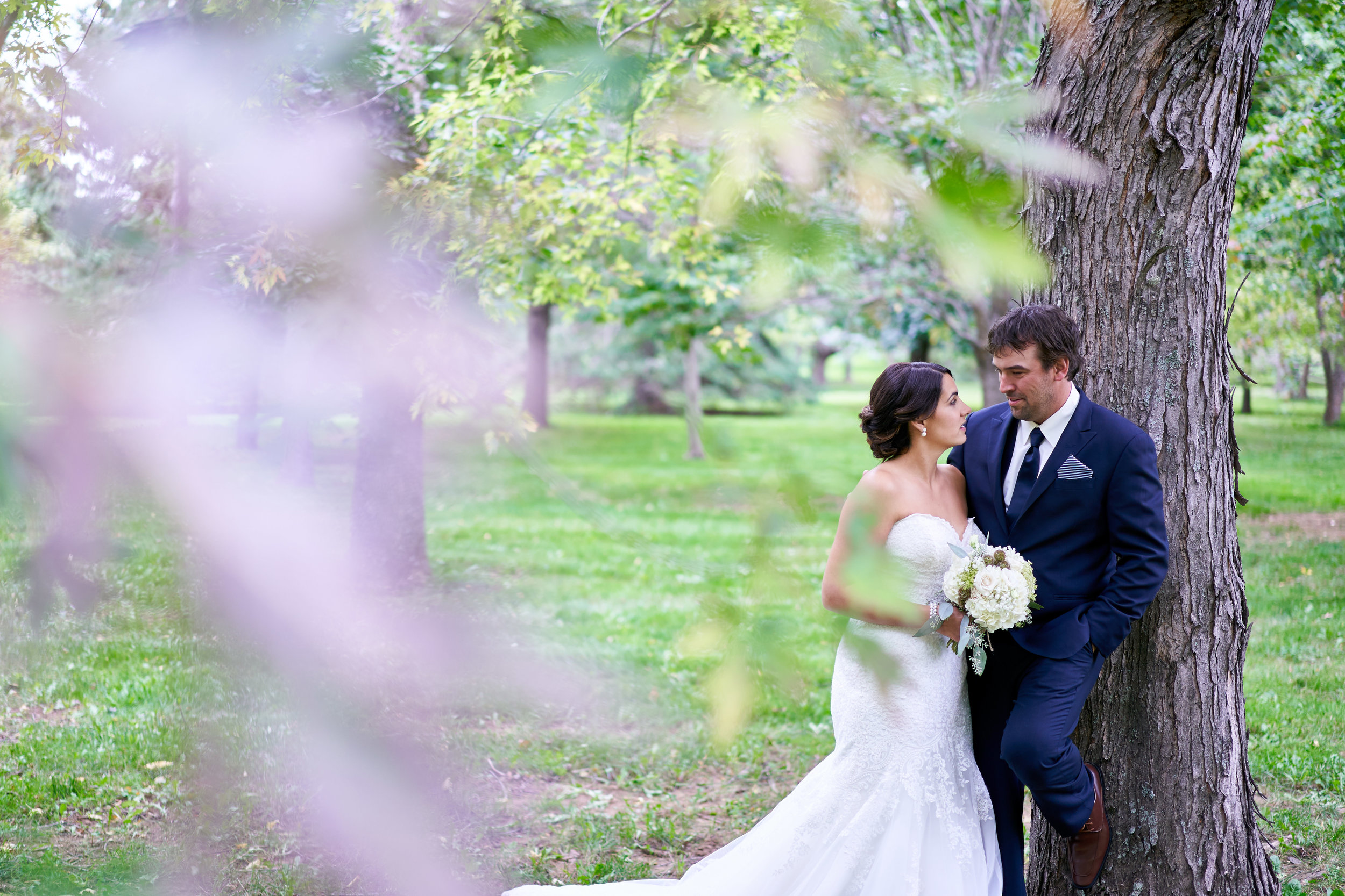 Jennifer & Michel's Wedding 360.jpg