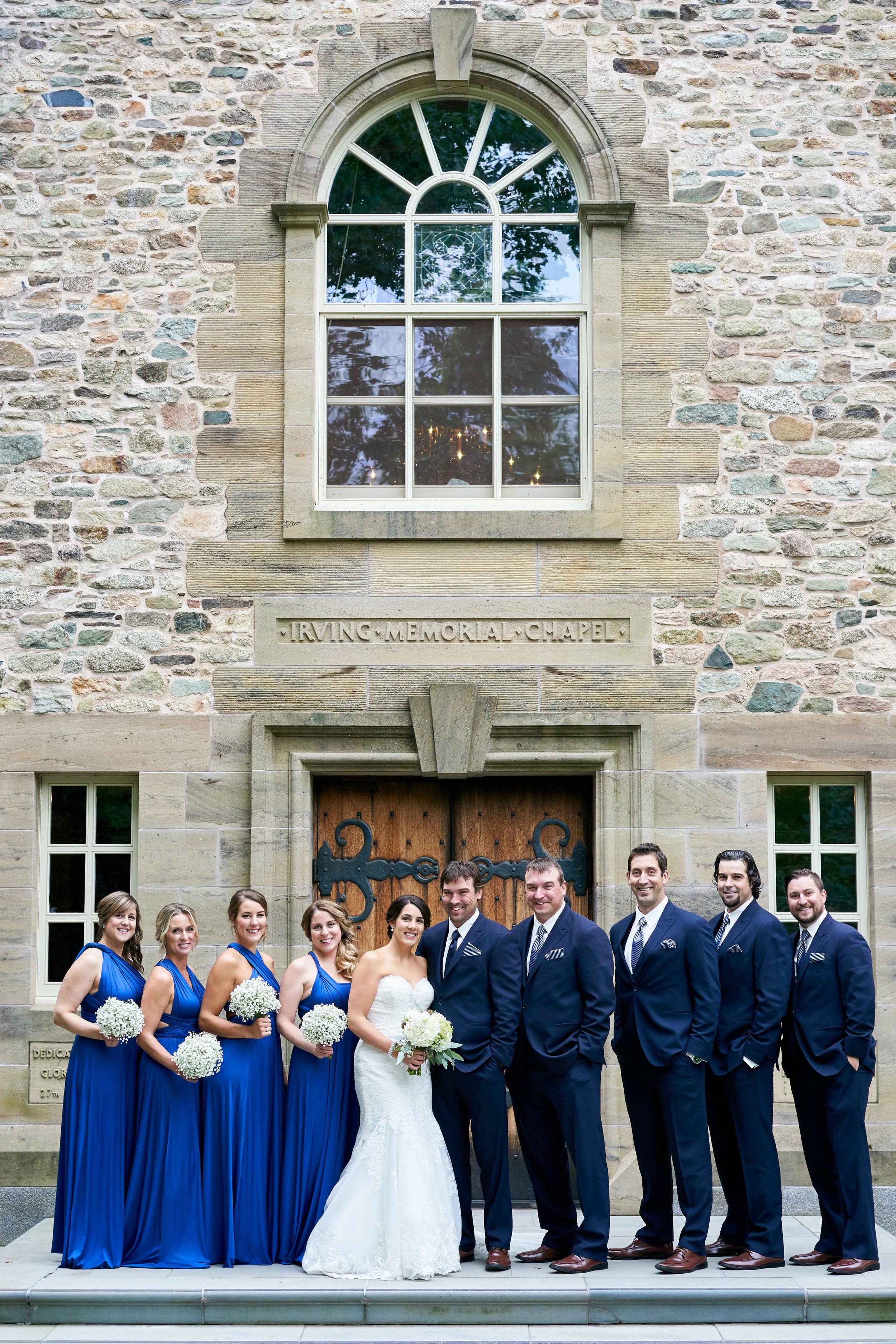 Jennifer & Michel's Wedding 374.jpg