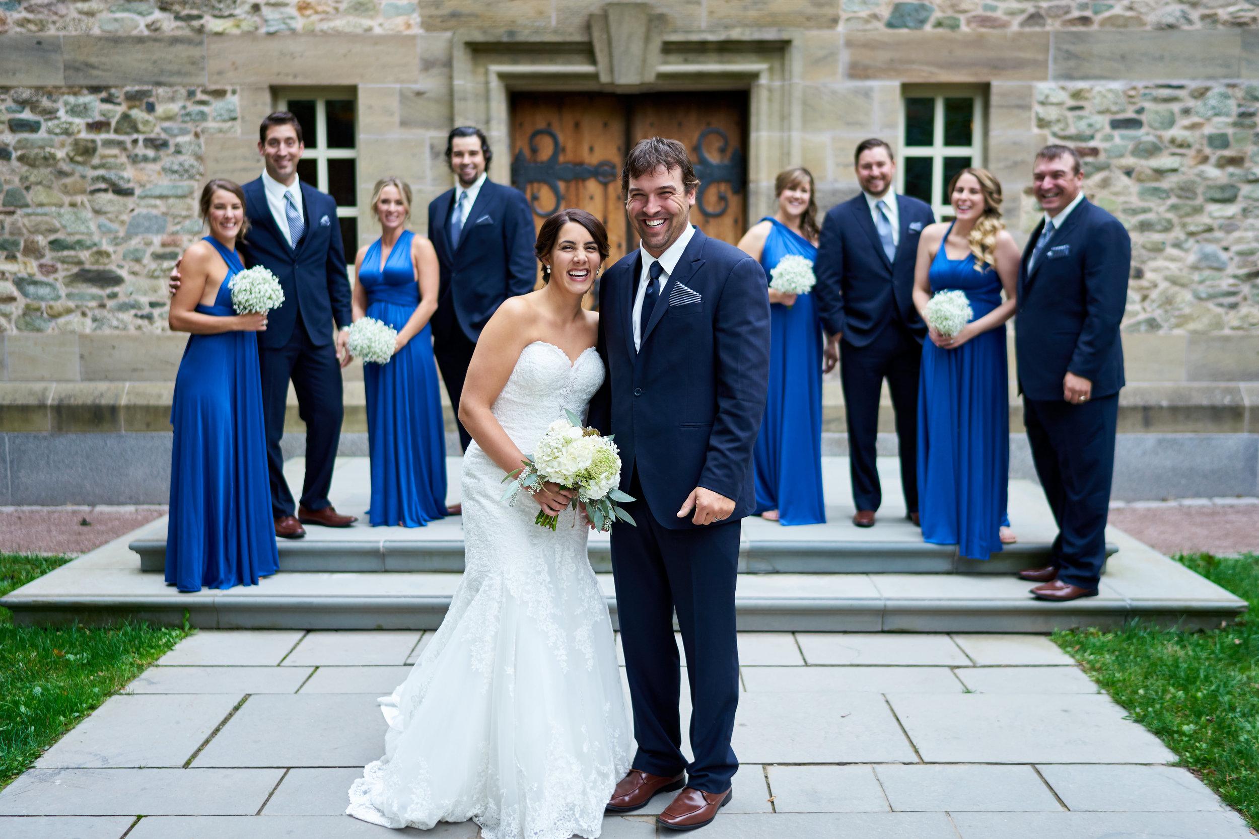 Jennifer & Michel's Wedding 382.jpg