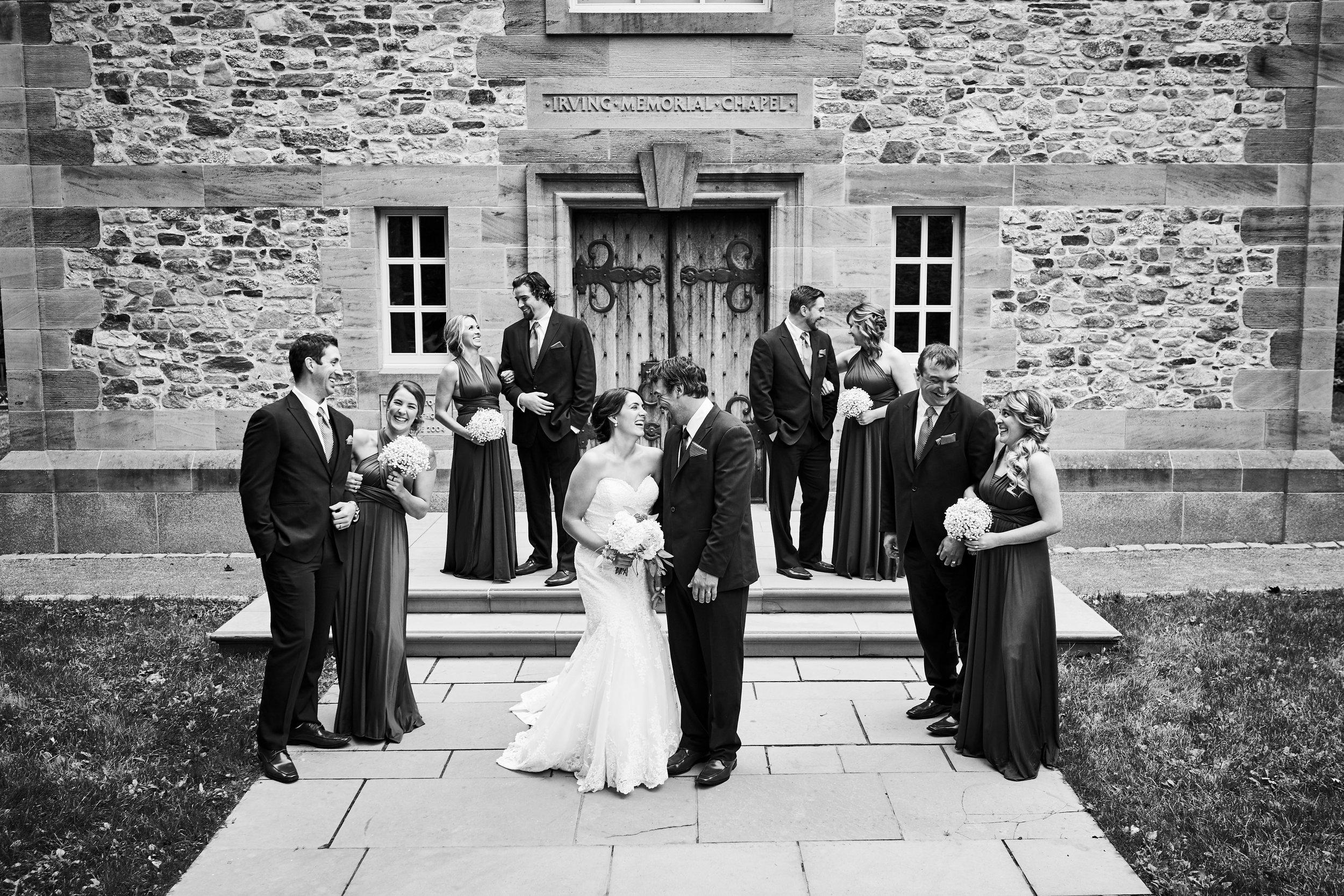 Jennifer & Michel's Wedding 380.jpg