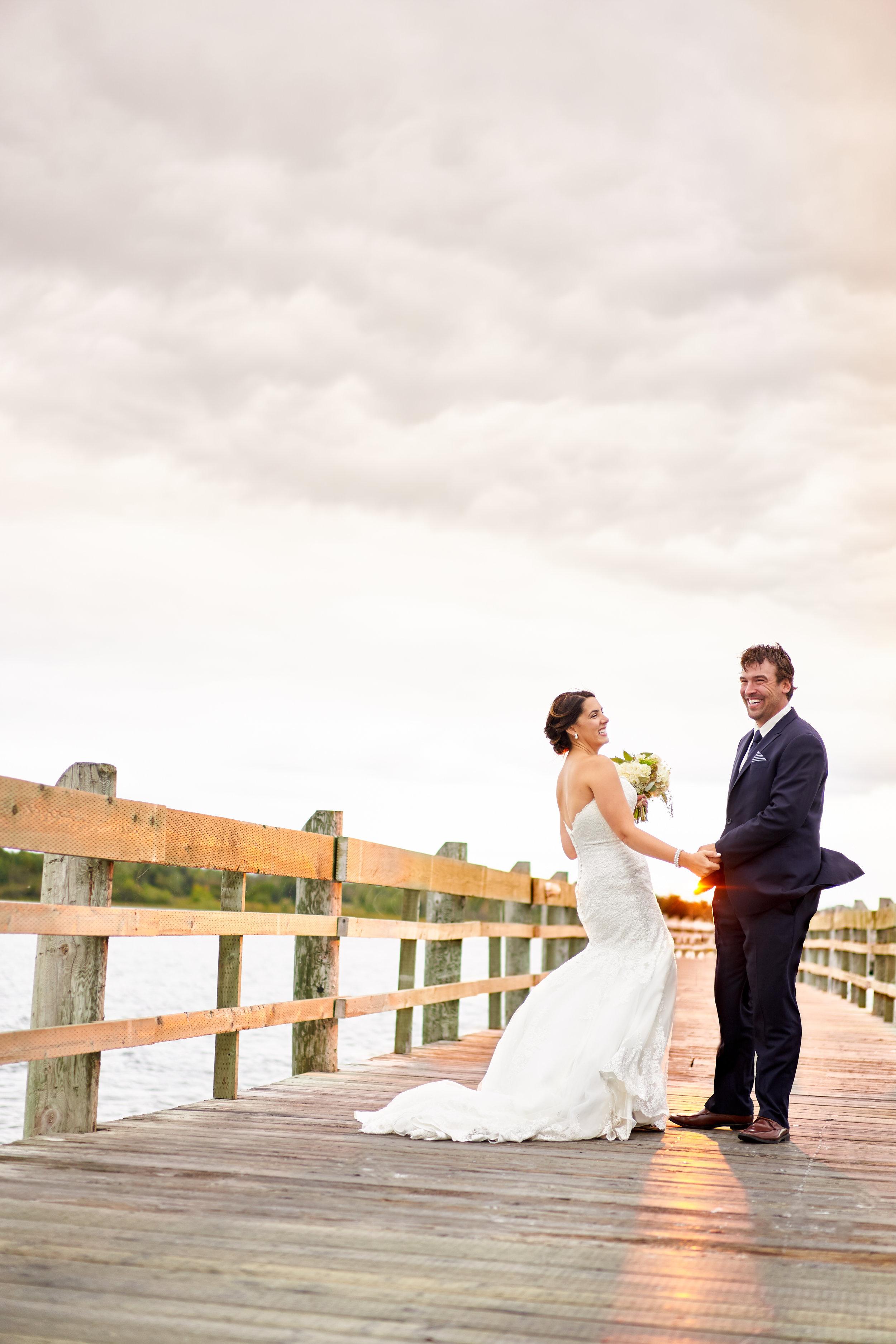 Jennifer & Michel's Wedding 419.jpg