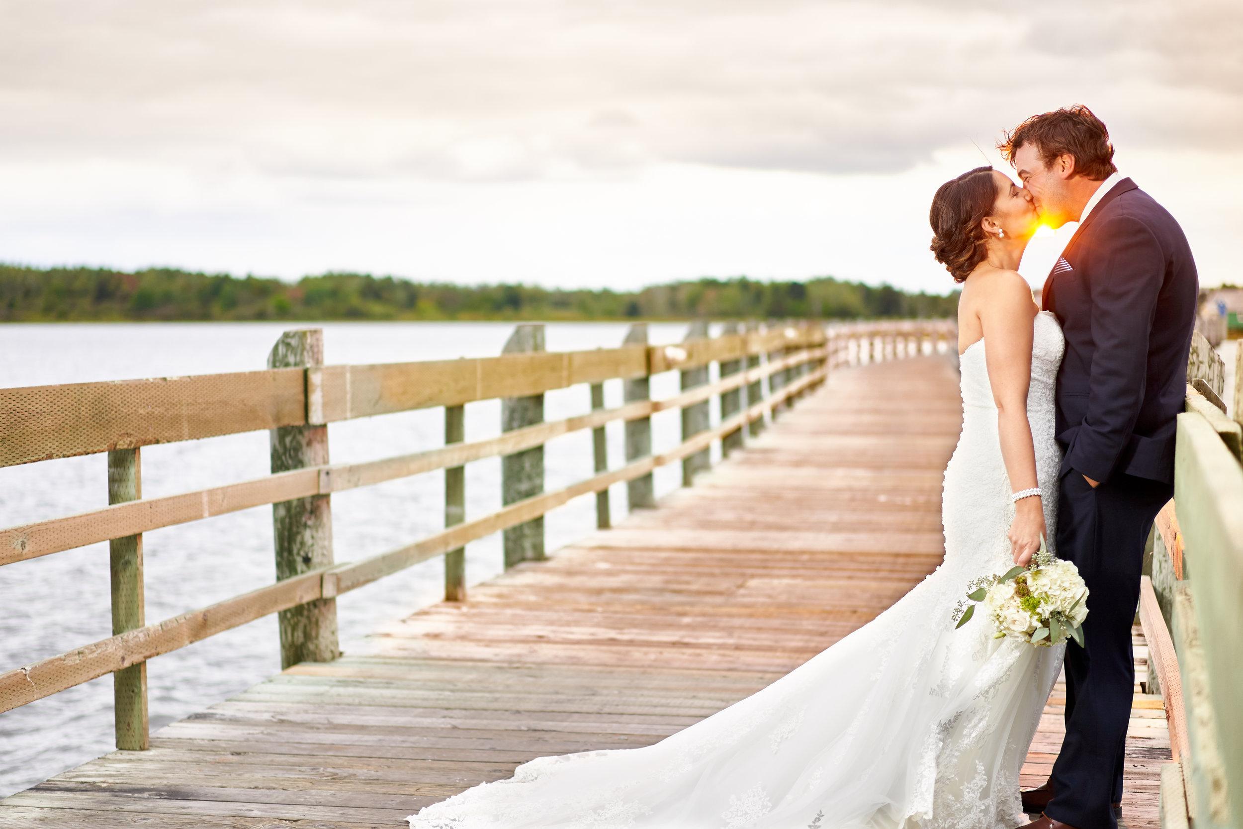 Jennifer & Michel's Wedding 425.jpg