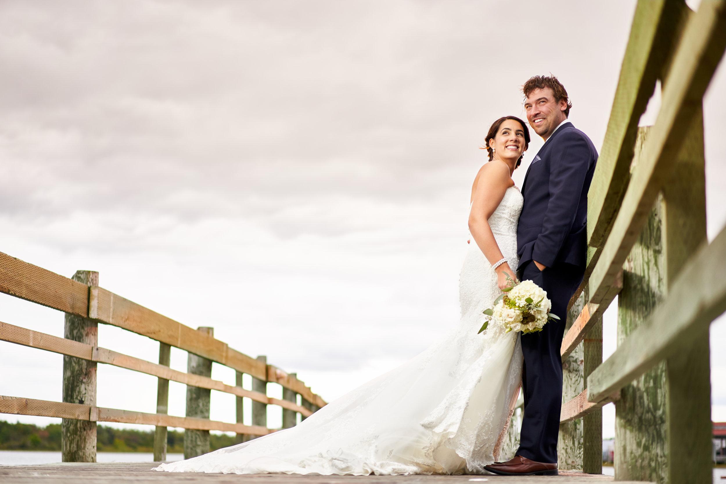 Jennifer & Michel's Wedding 429.jpg