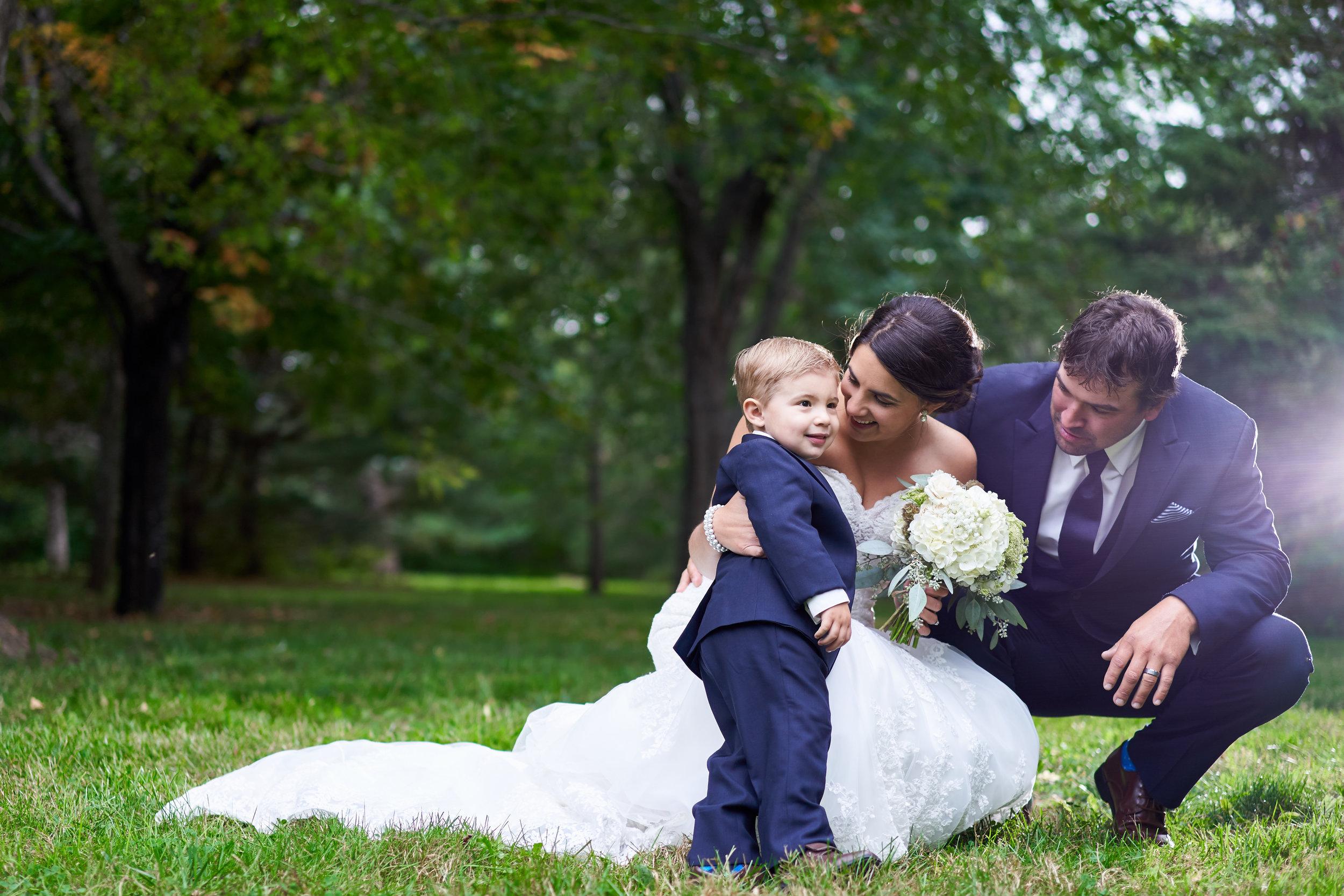 Jennifer & Michel's Wedding 453.jpg