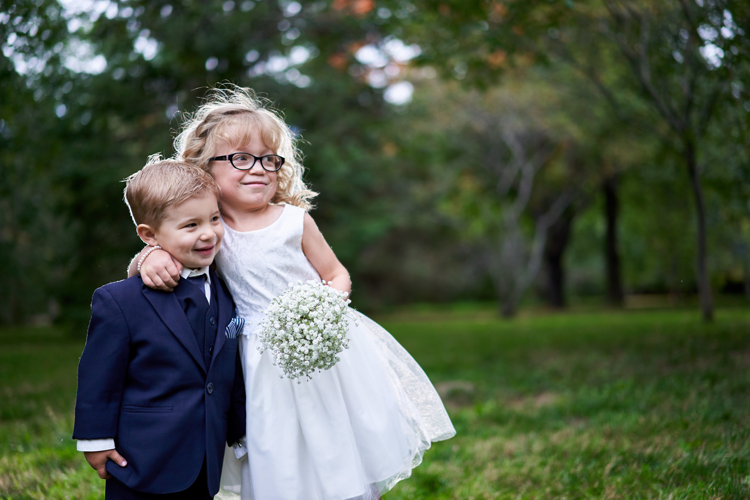 Jennifer & Michel's Wedding 476.jpg