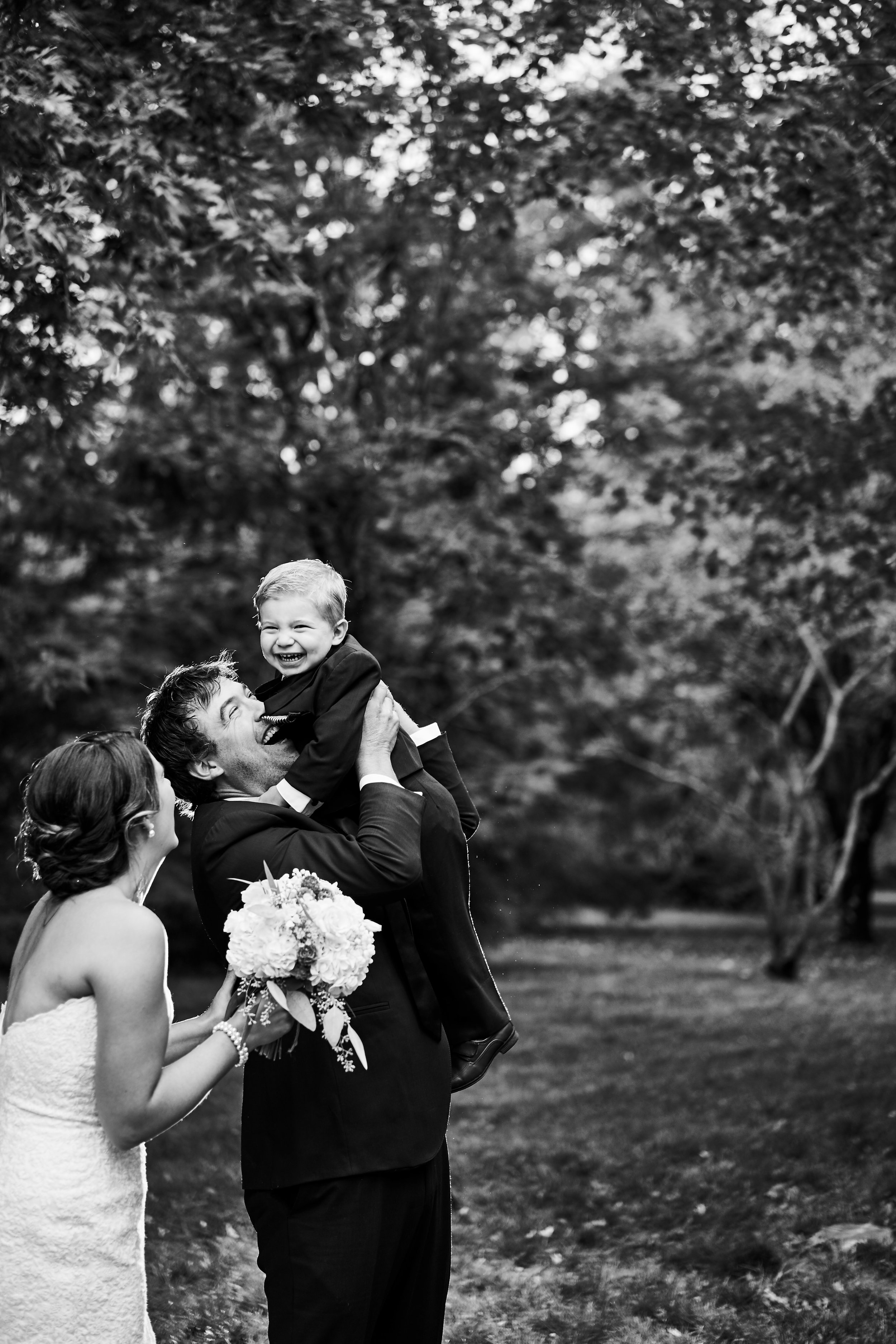 Jennifer & Michel's Wedding 458.jpg