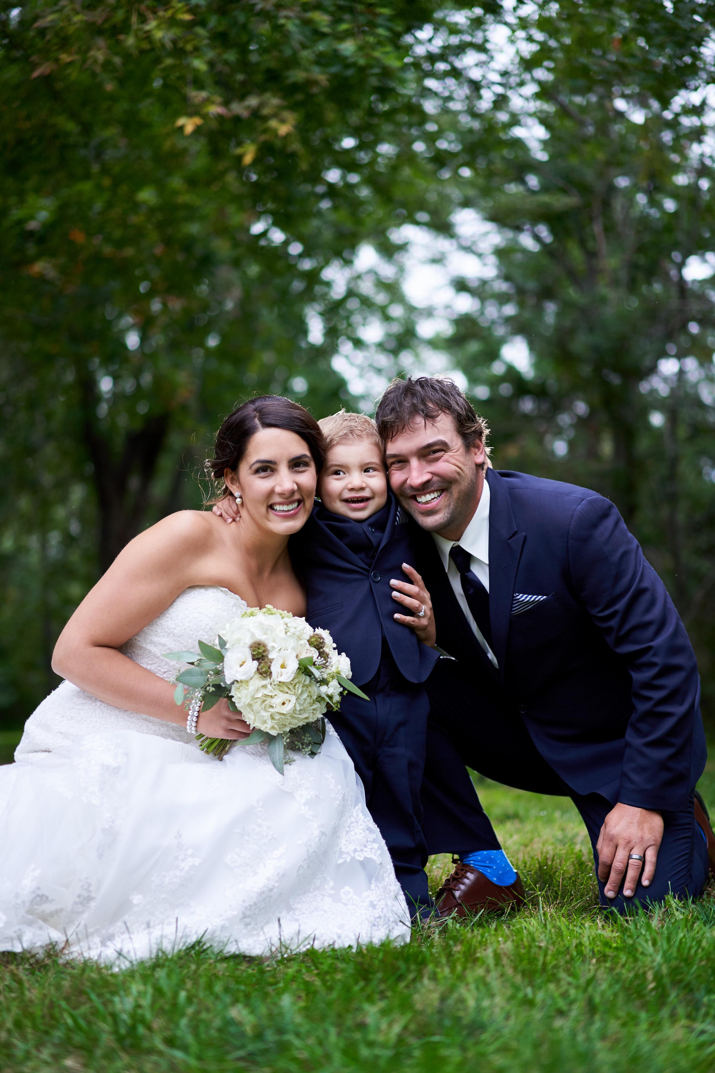 Jennifer & Michel's Wedding 478.jpg