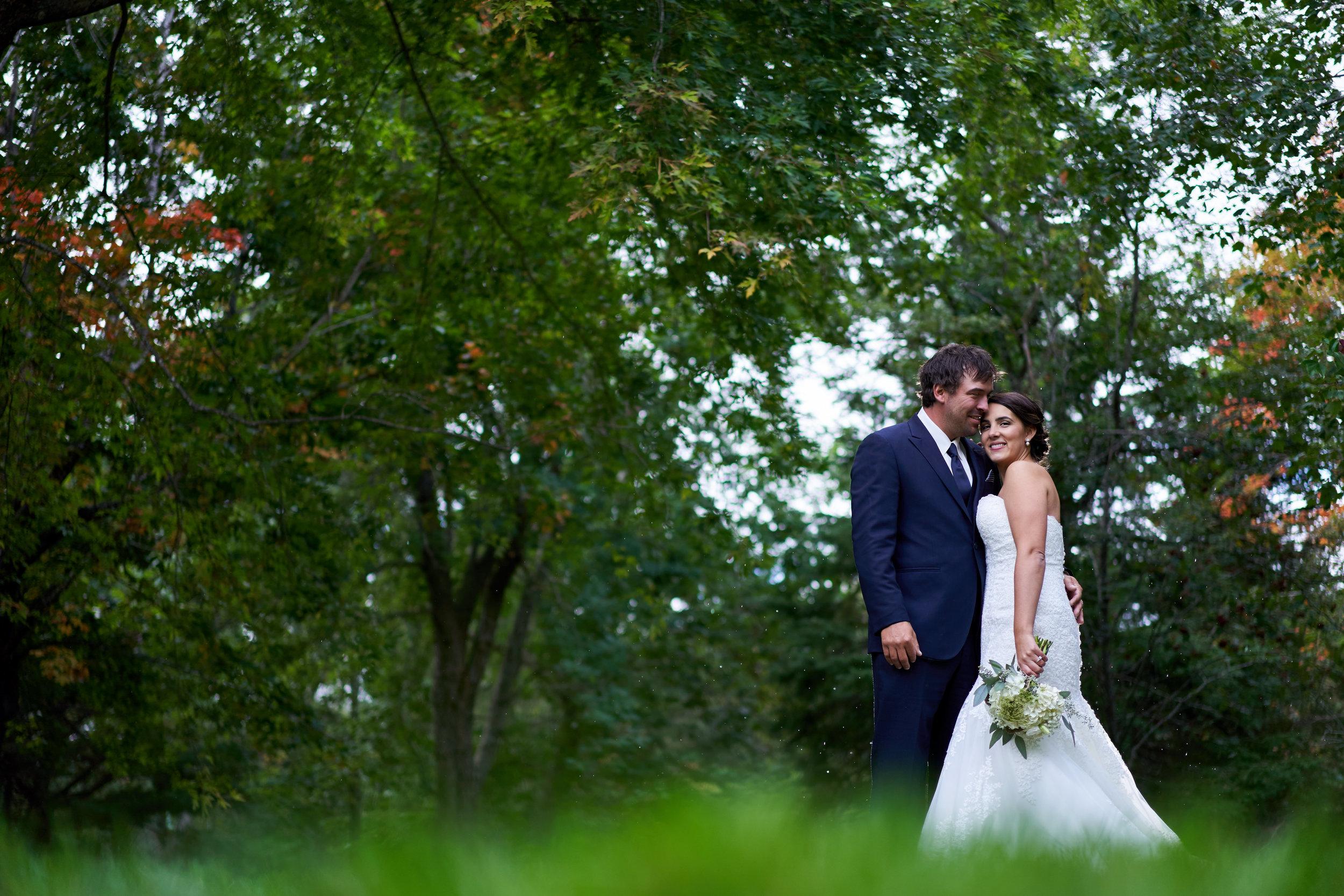 Jennifer & Michel's Wedding 496.jpg