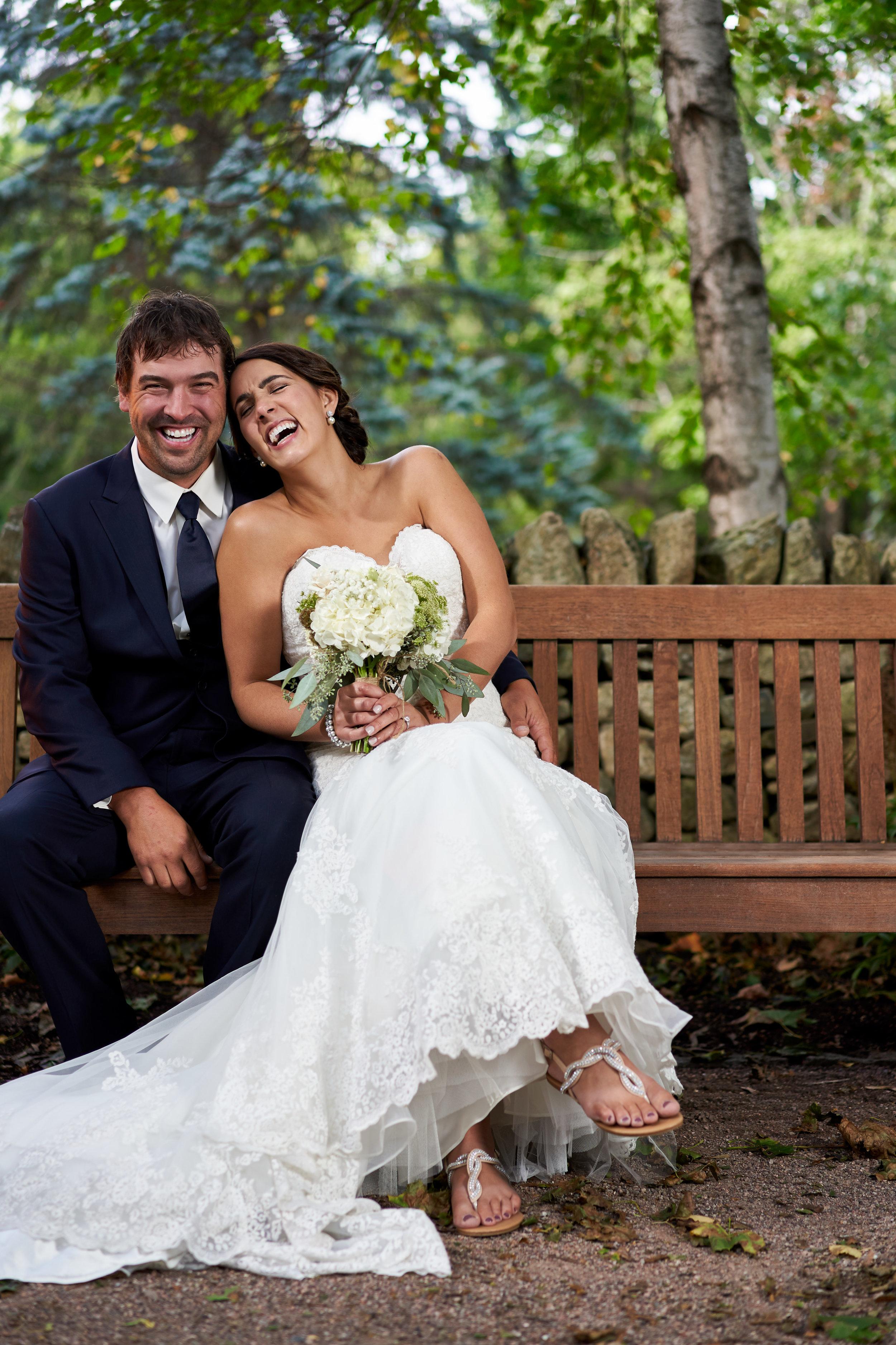 Jennifer & Michel's Wedding 506.jpg