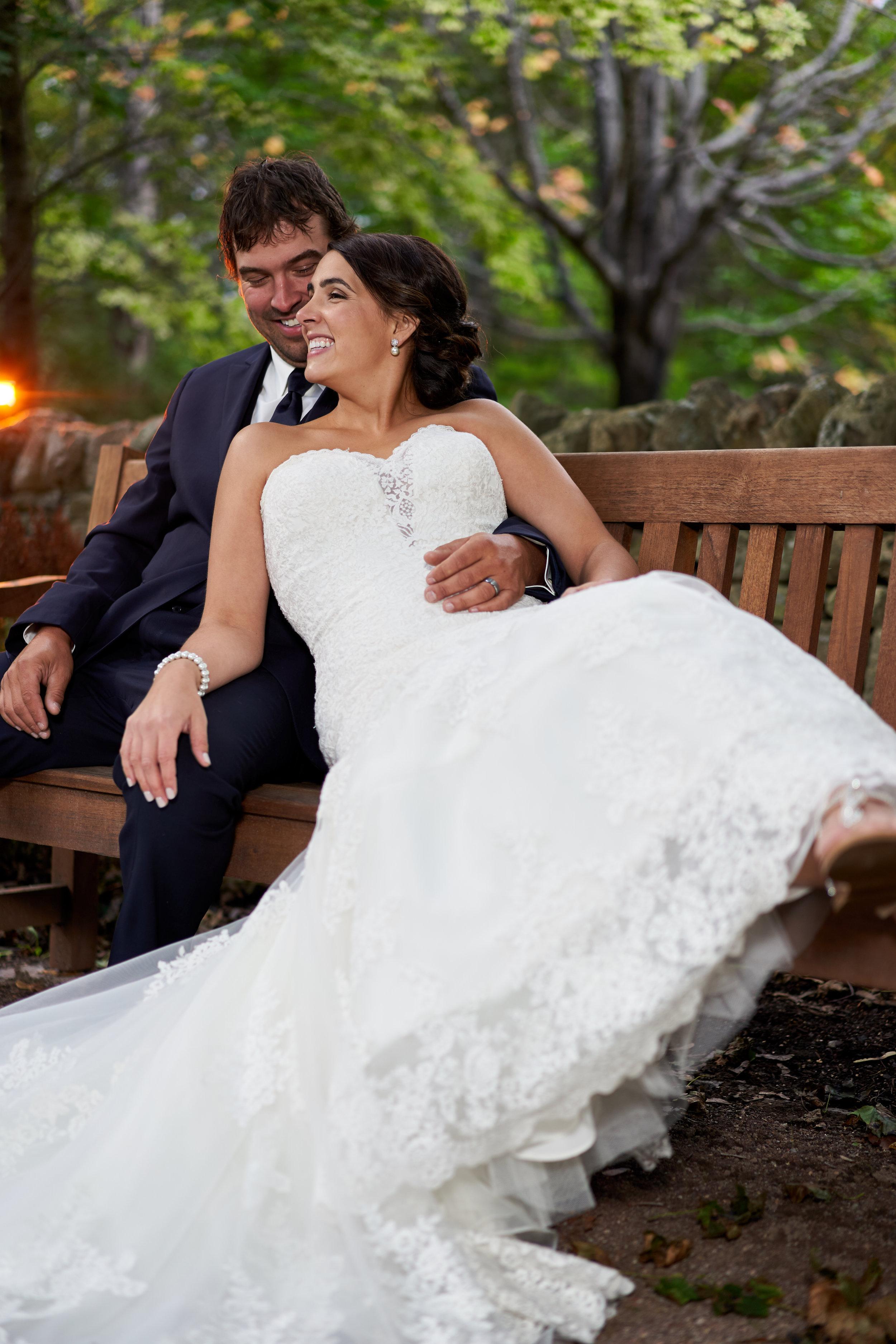 Jennifer & Michel's Wedding 511.jpg